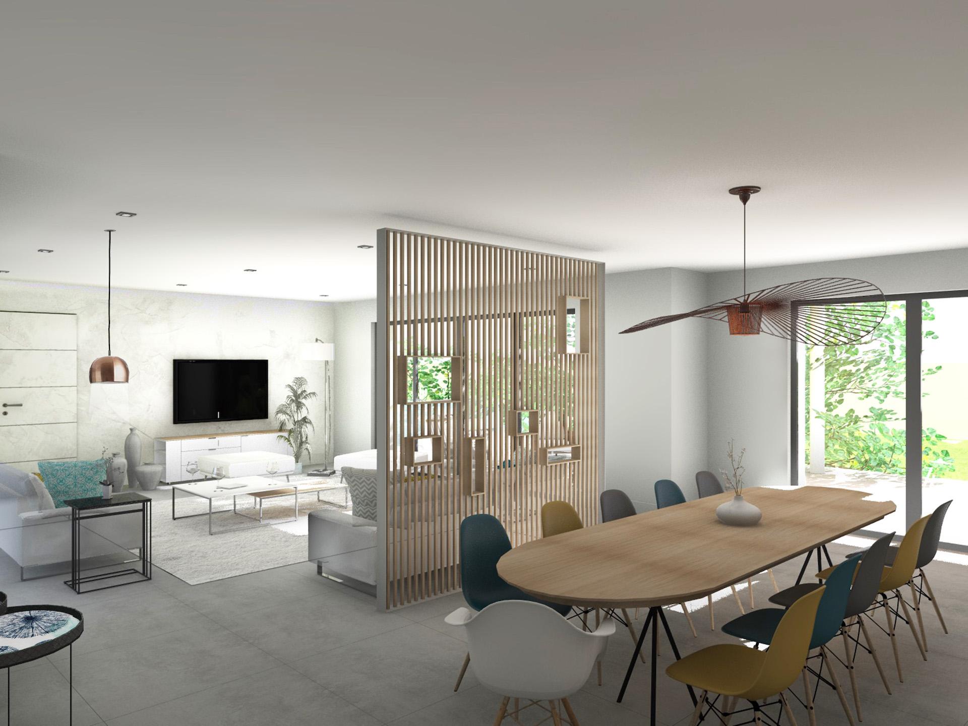 Aménagement-décoration-villa-Sainte-Maxime-architecte-interieur-var13