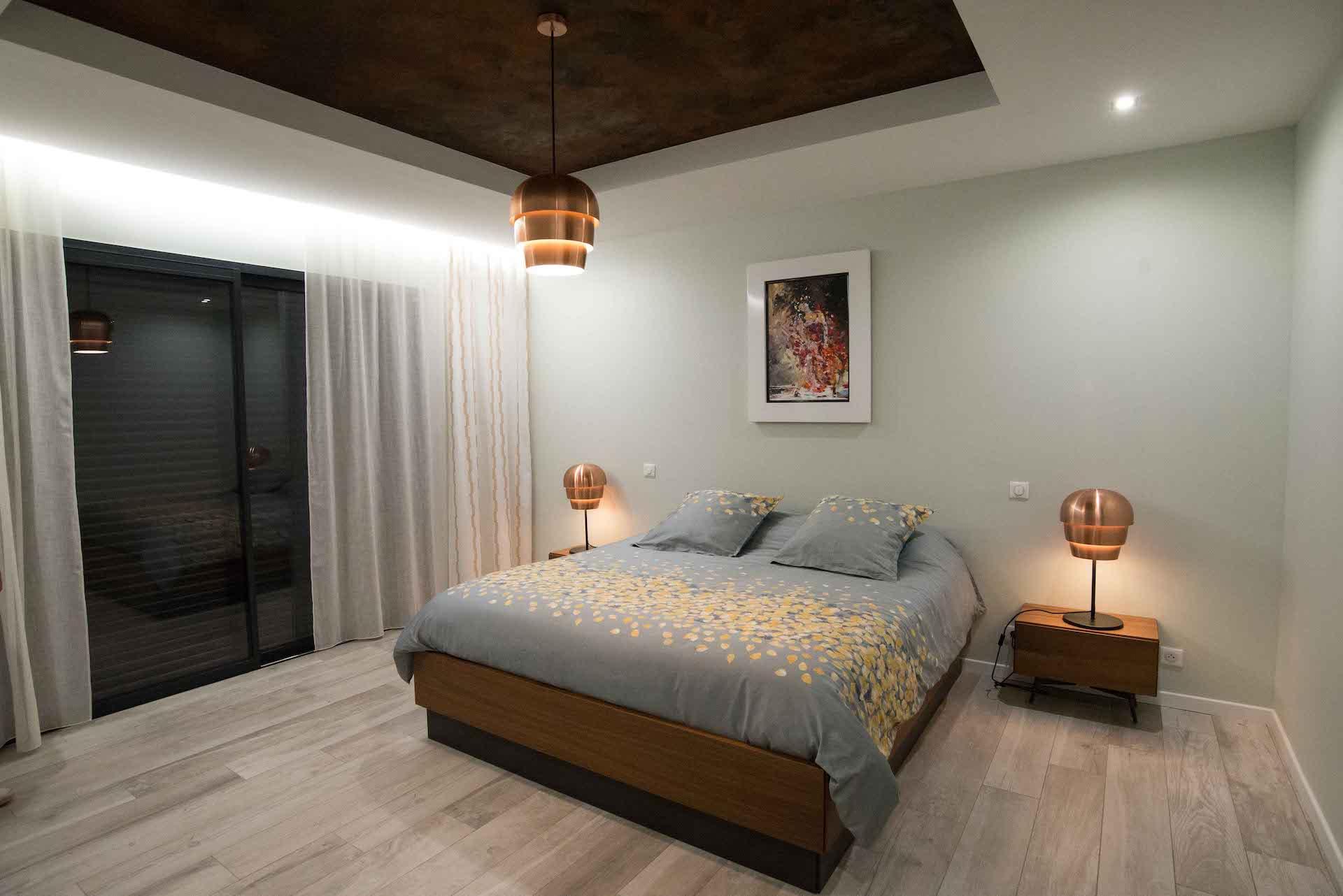Aménagement-décoration-villa-Sainte-Maxime-architecte-interieur-var2