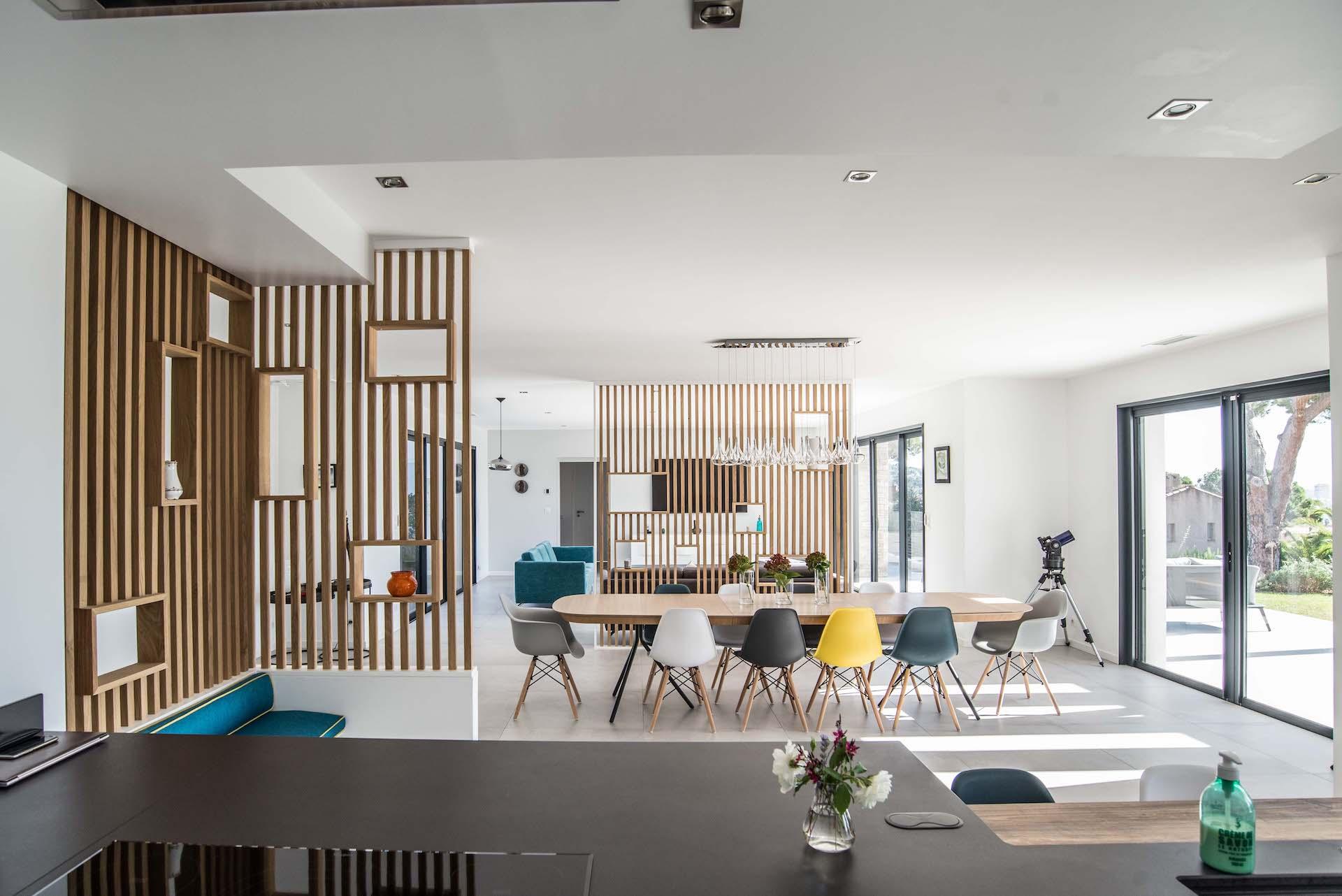 Aménagement-décoration-villa-Sainte-Maxime-architecte-interieur-var3