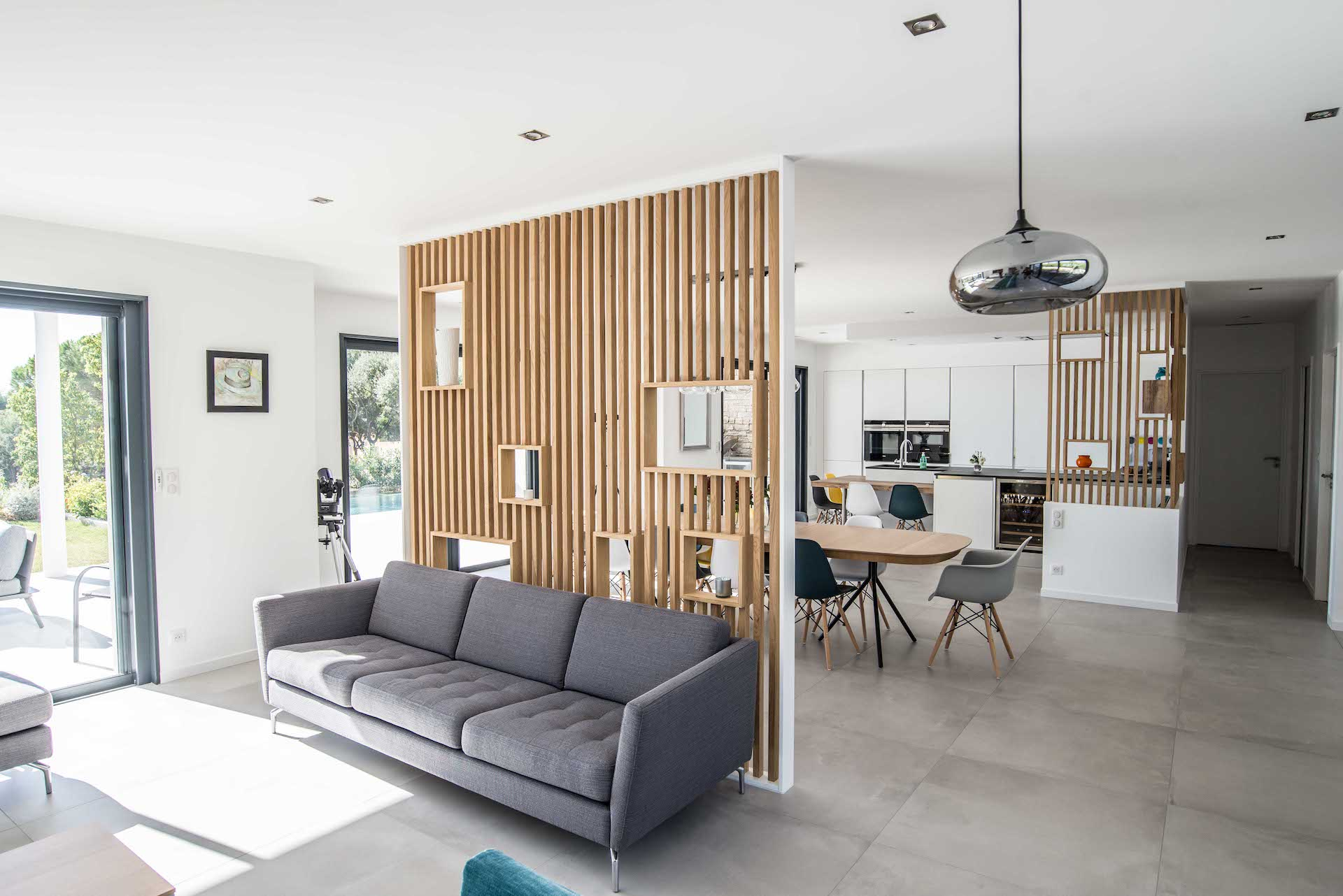Aménagement-décoration-villa-Sainte-Maxime-architecte-interieur-var4