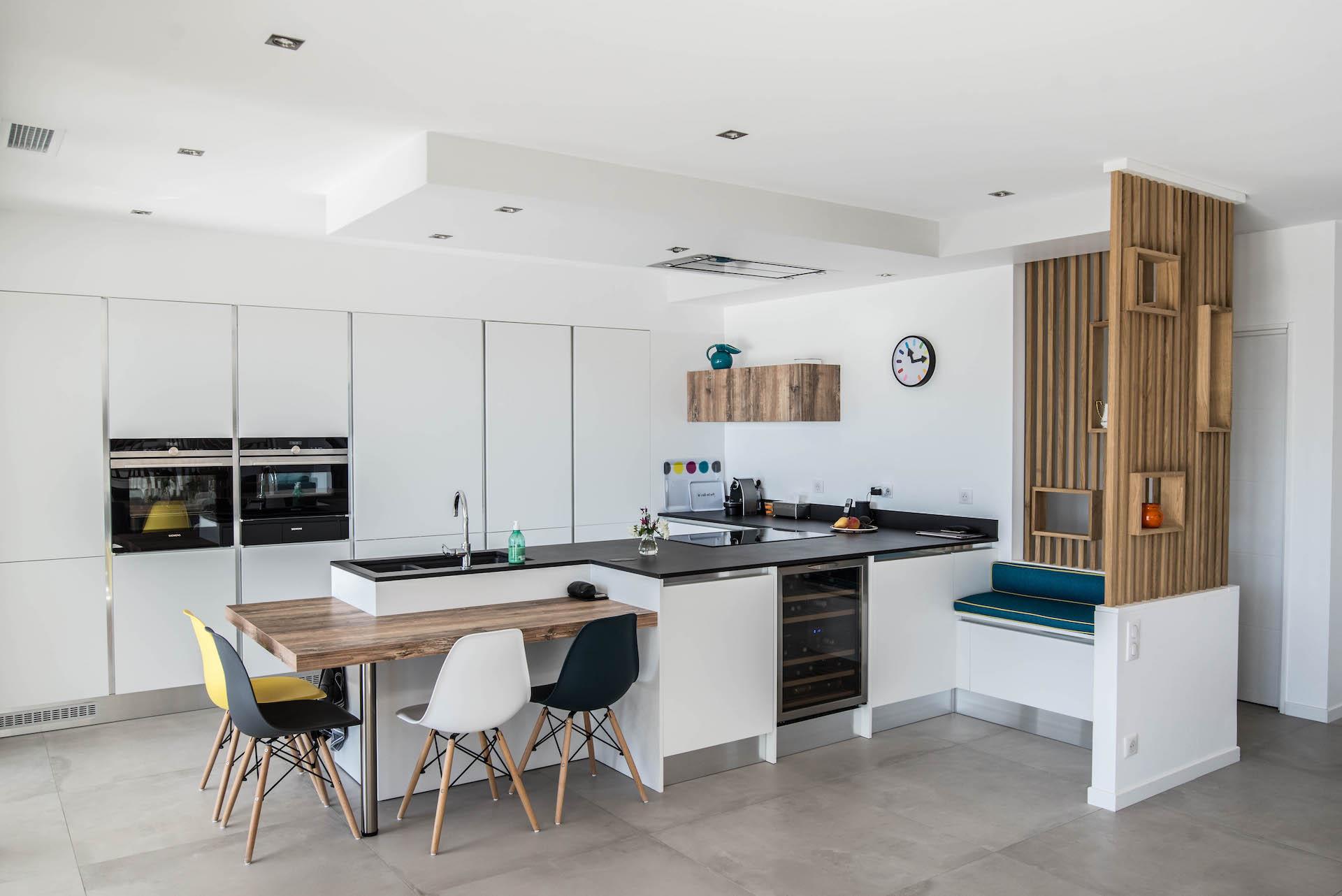 Aménagement-décoration-villa-Sainte-Maxime-architecte-interieur-var5