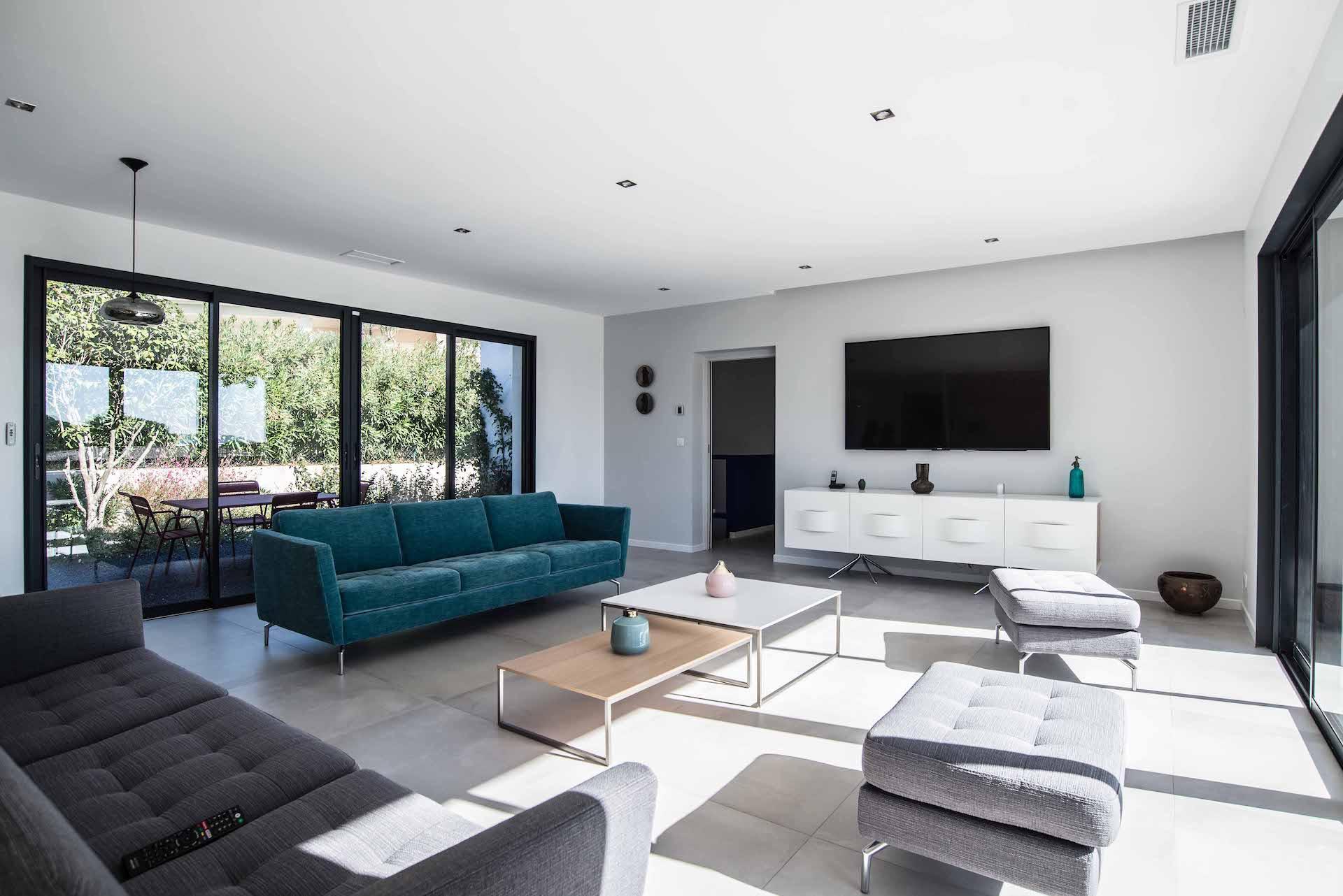 Aménagement-décoration-villa-Sainte-Maxime-architecte-interieur-var6
