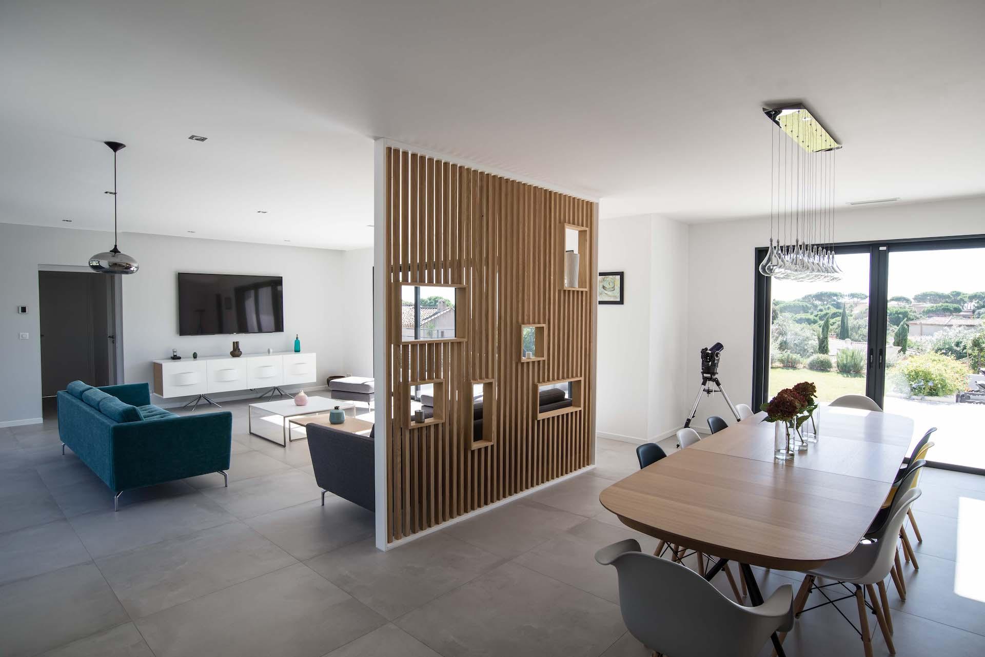 Aménagement-décoration-villa-Sainte-Maxime-architecte-interieur-var7