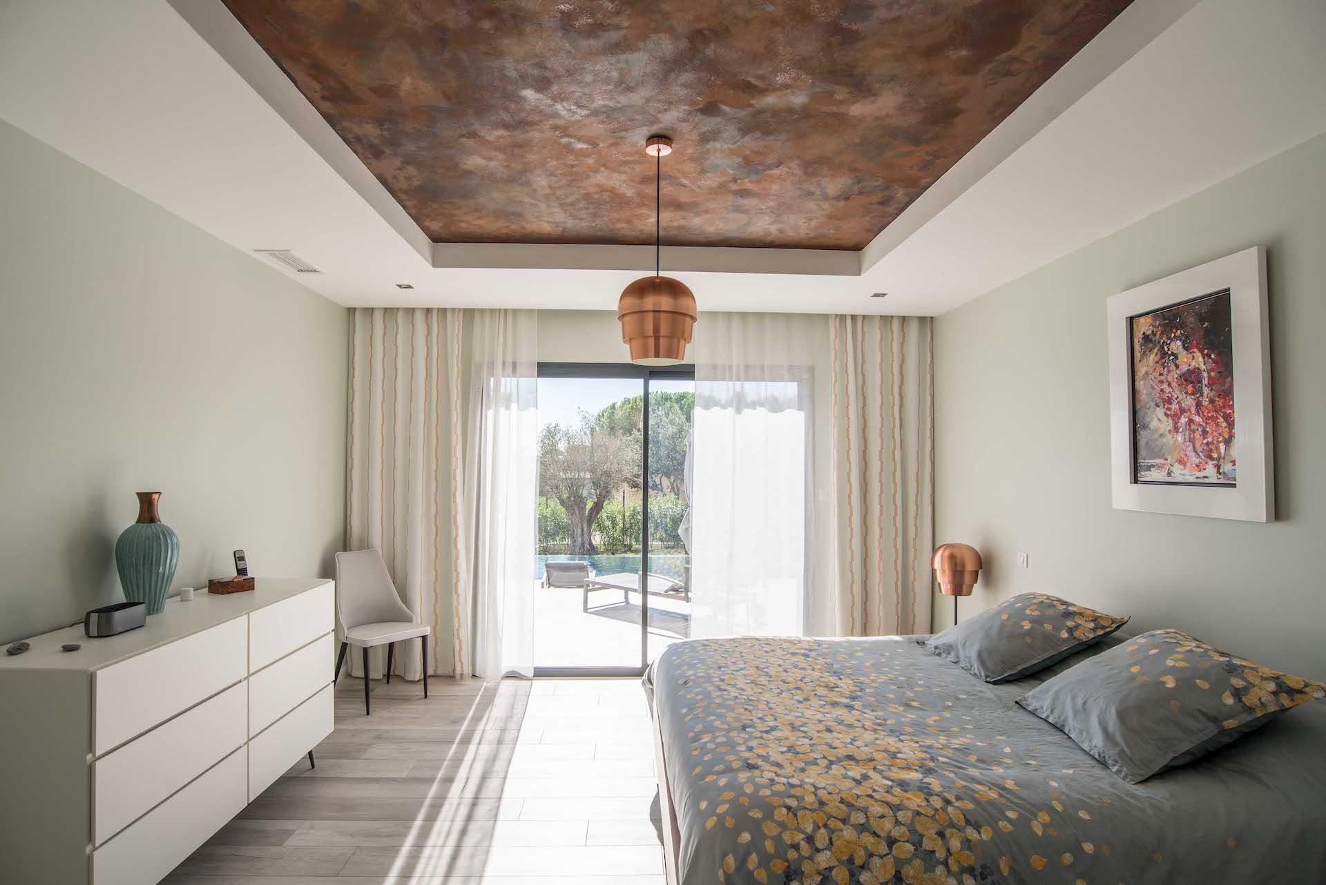 Aménagement-décoration-villa-Sainte-Maxime-architecte-interieur-var8