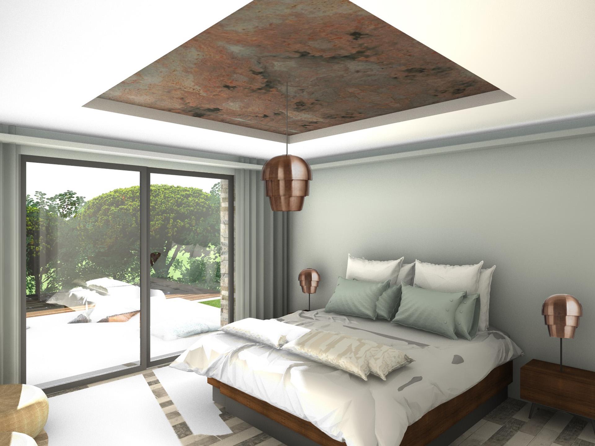 Aménagement-décoration-villa-Sainte-Maxime-architecte-interieur-var9