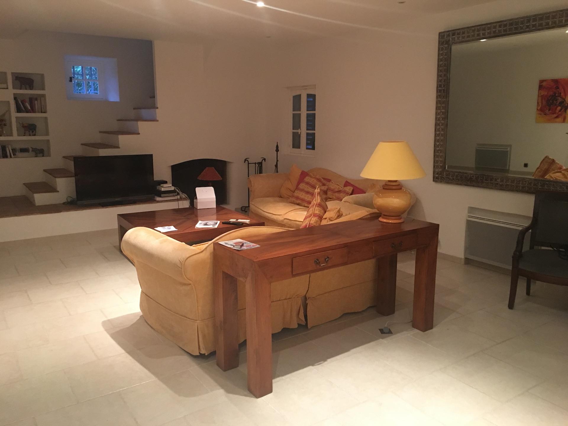 Décoration-cuisine-salon-Sainte-Maxime-architecte-interieur-var6