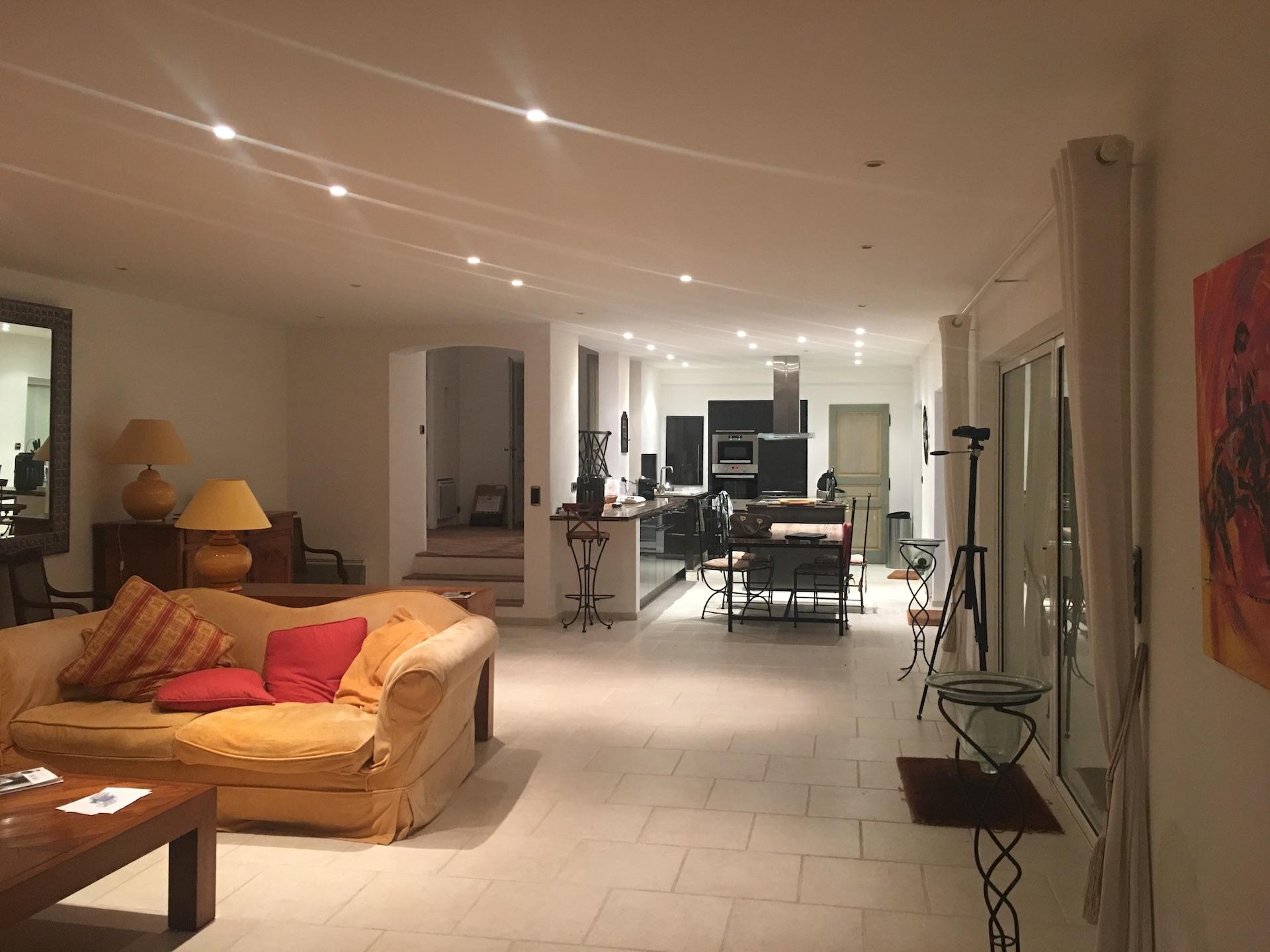 Décoration-cuisine-salon-Sainte-Maxime-architecte-interieur-var7