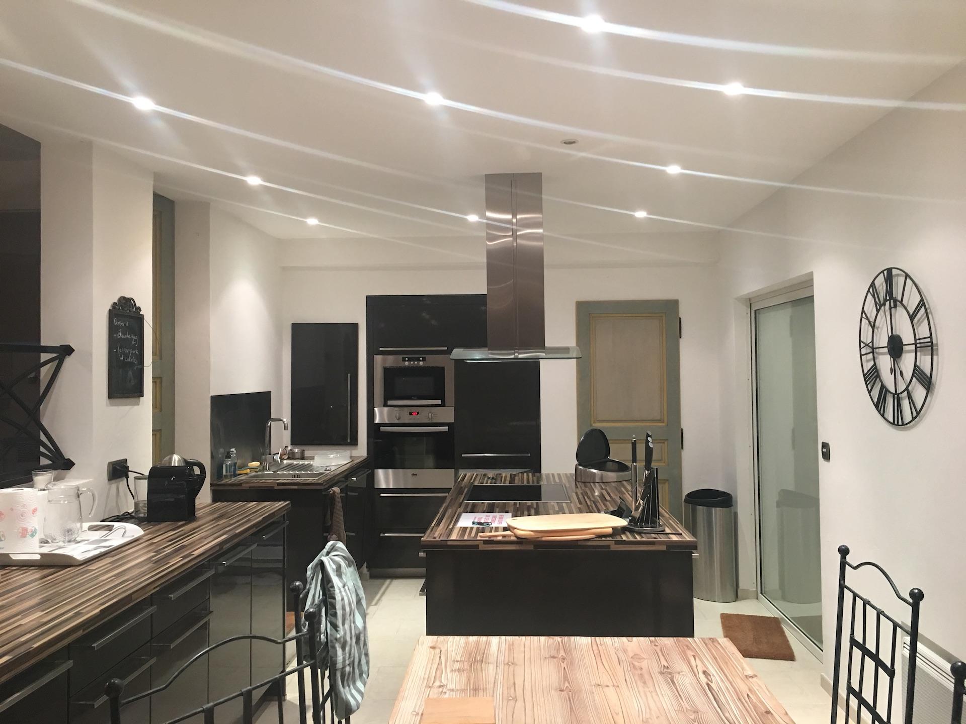 Décoration-cuisine-salon-Sainte-Maxime-architecte-interieur-var8