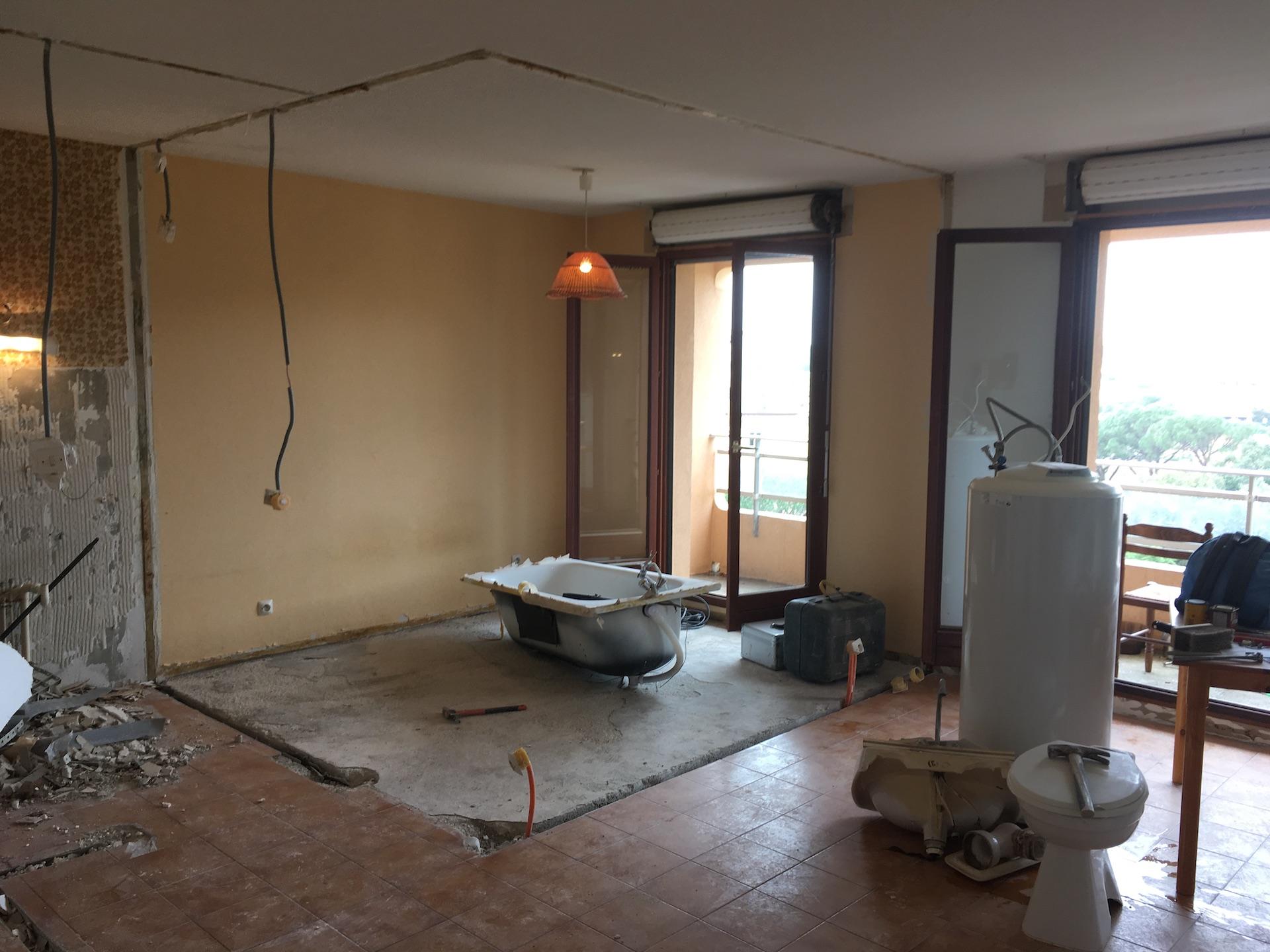Rénovation-aménagement-décoration-appartement-Sainte-Maxime-architecte-interieur-var11