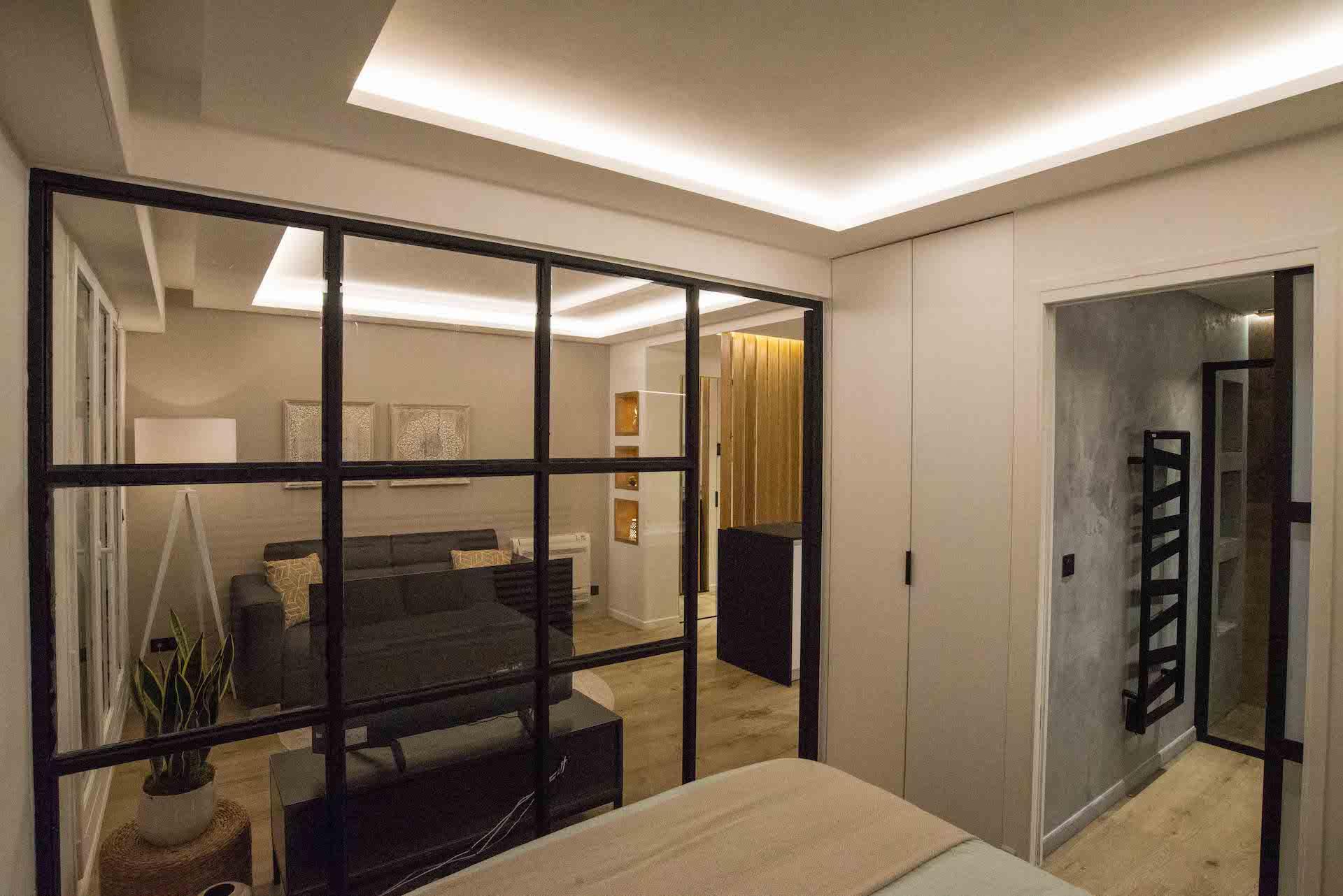 Rénovation-aménagement-décoration-appartement-Sainte-Maxime-architecte-interieur-var13
