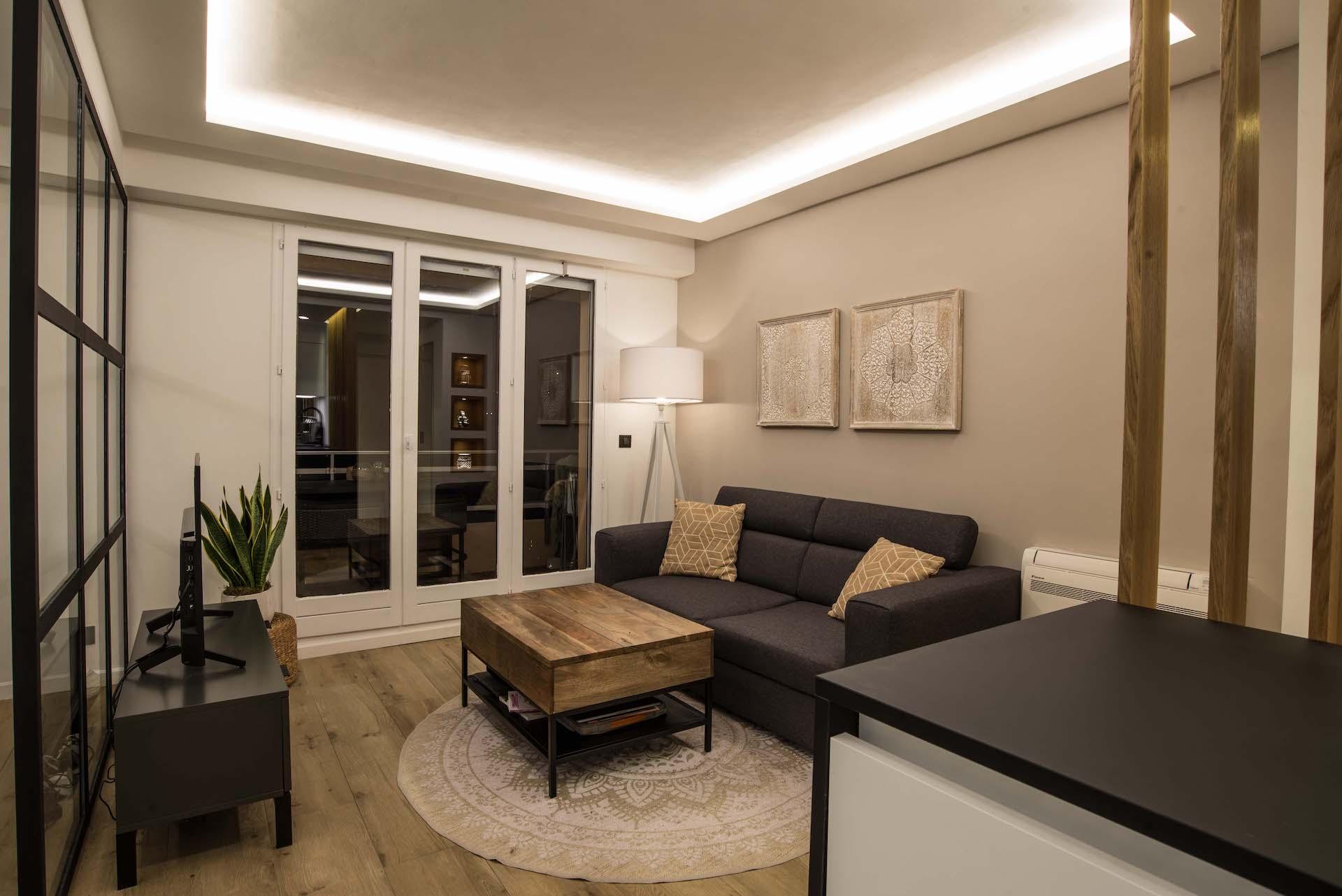 Rénovation-aménagement-décoration-appartement-Sainte-Maxime-architecte-interieur-var15
