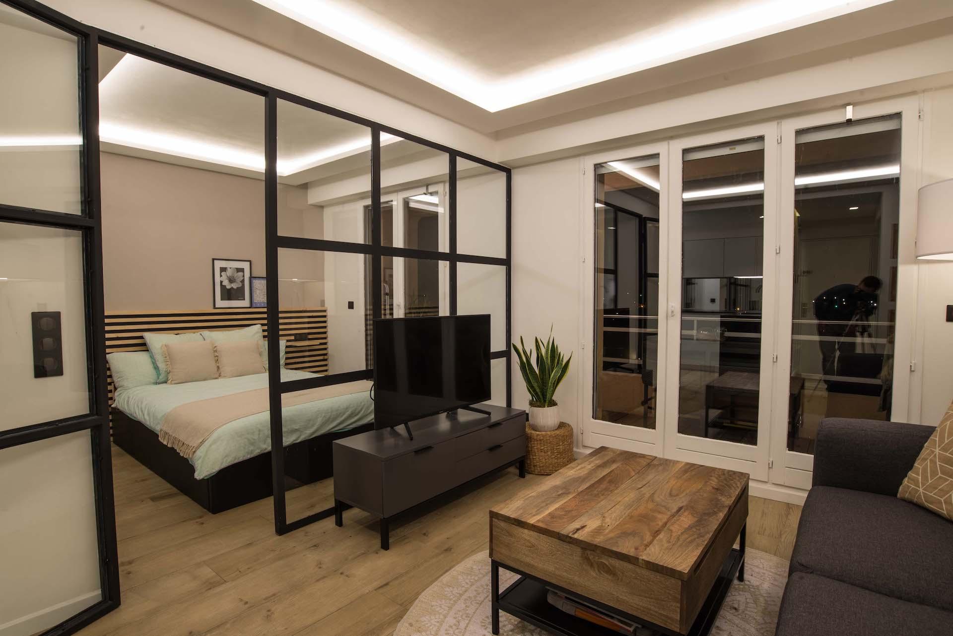 Rénovation-aménagement-décoration-appartement-Sainte-Maxime-architecte-interieur-var16