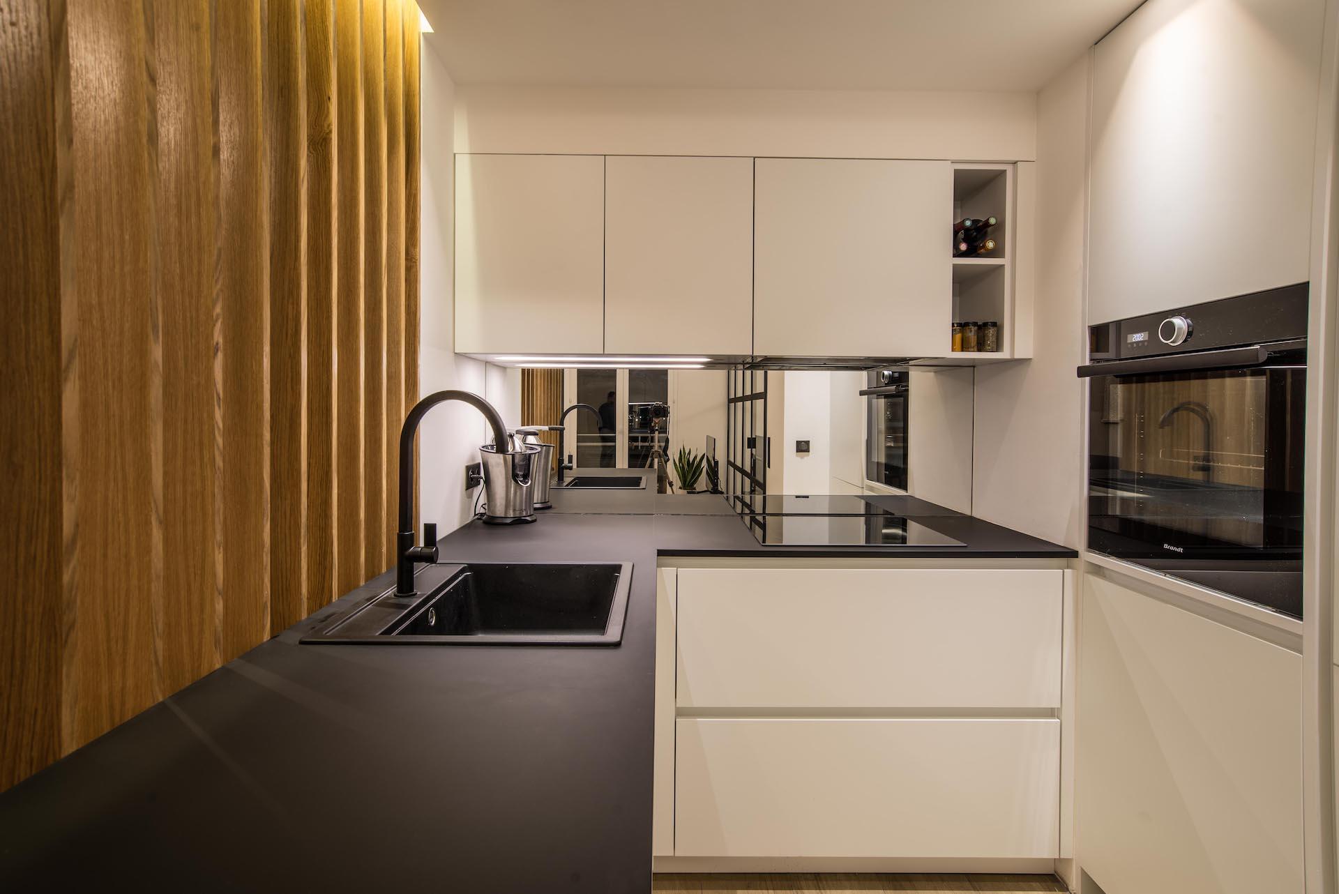 Rénovation-aménagement-décoration-appartement-Sainte-Maxime-architecte-interieur-var17