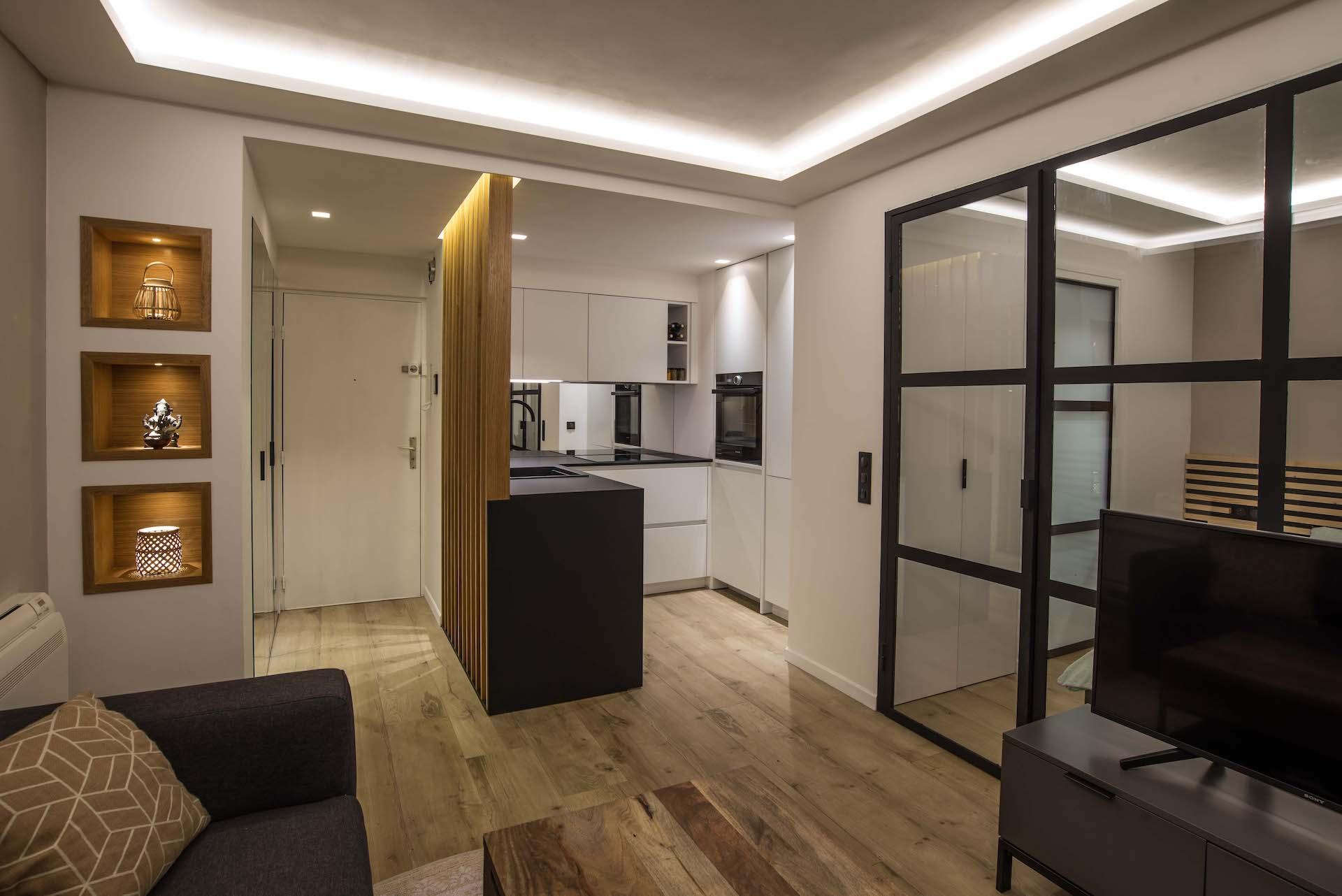 Rénovation-aménagement-décoration-appartement-Sainte-Maxime-architecte-interieur-var18