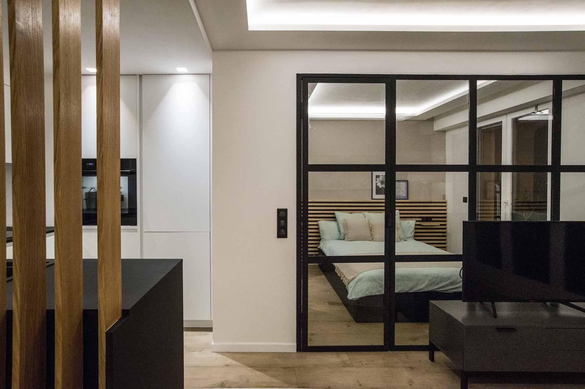 Rénovation-aménagement-décoration-appartement-Sainte-Maxime-architecte-interieur-var20