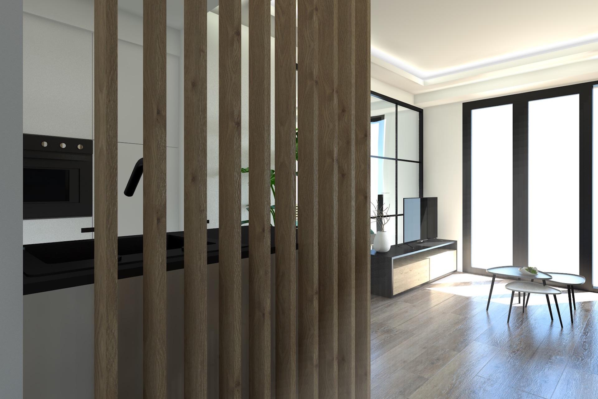 Rénovation-aménagement-décoration-appartement-Sainte-Maxime-architecte-interieur-var4