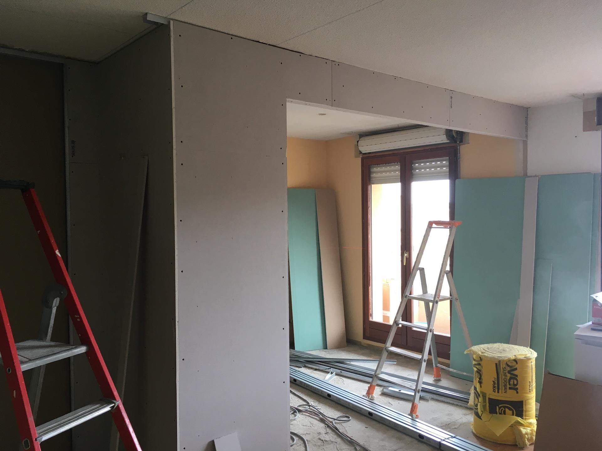 Rénovation-aménagement-décoration-appartement-Sainte-Maxime-architecte-interieur-var8