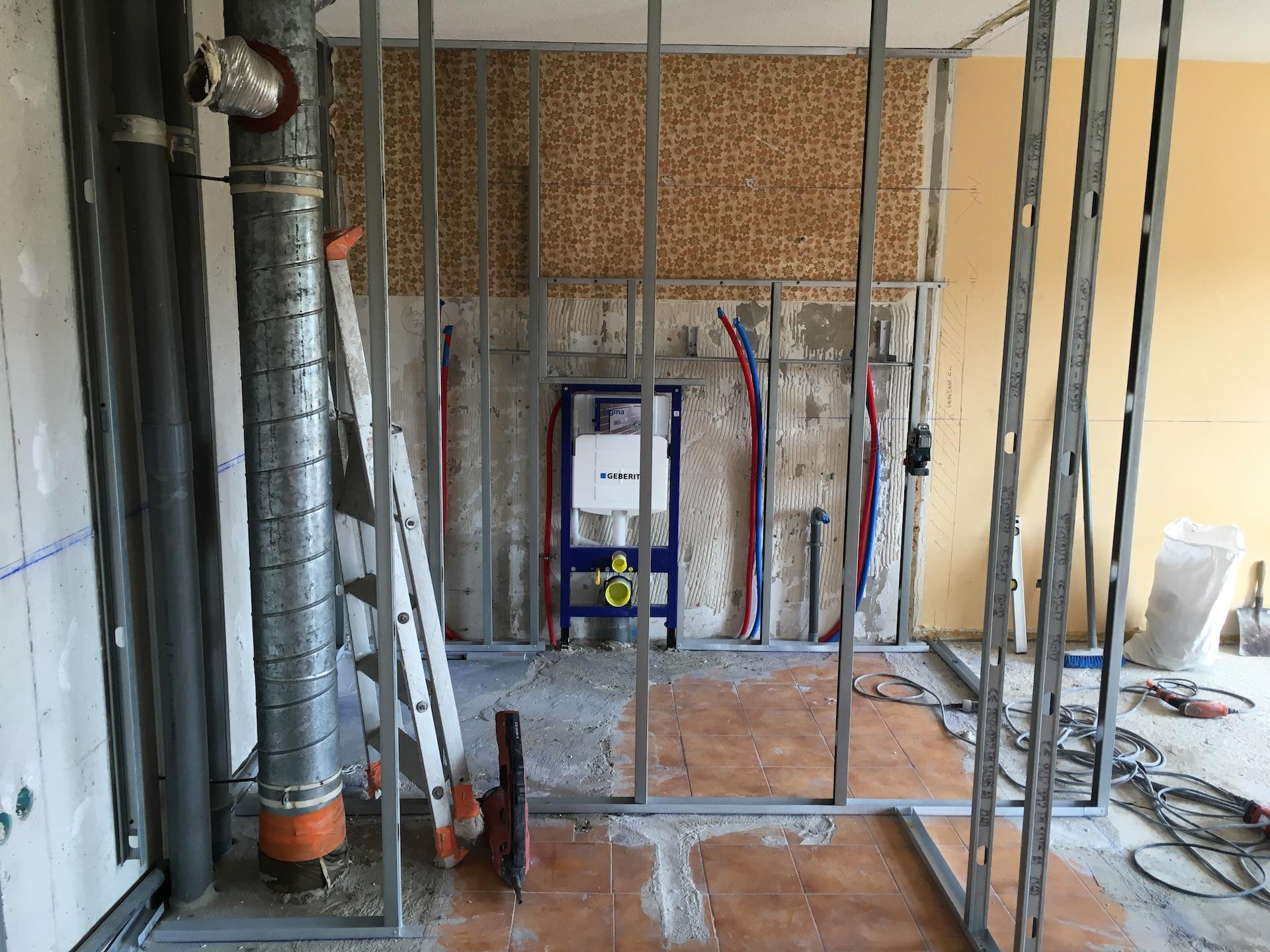 Rénovation-aménagement-décoration-appartement-Sainte-Maxime-architecte-interieur-var9