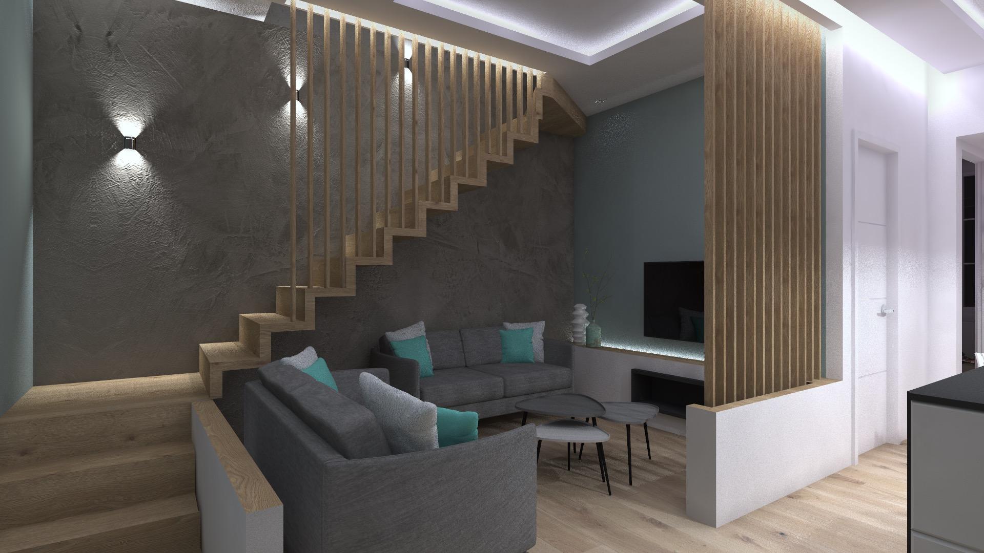 Rénovation-appartement-centre-ville-historique3
