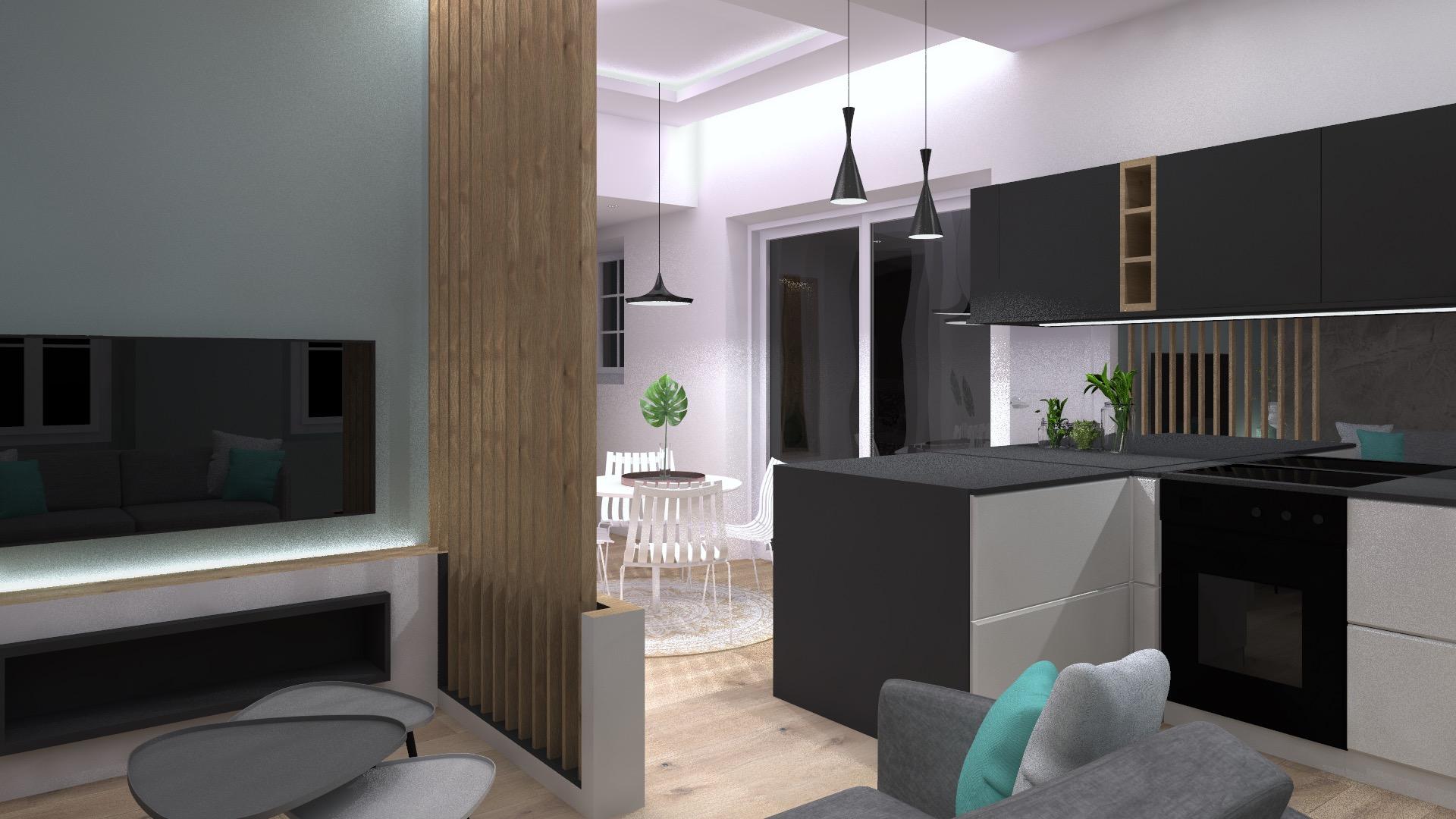 Rénovation-appartement-centre-ville-historique4