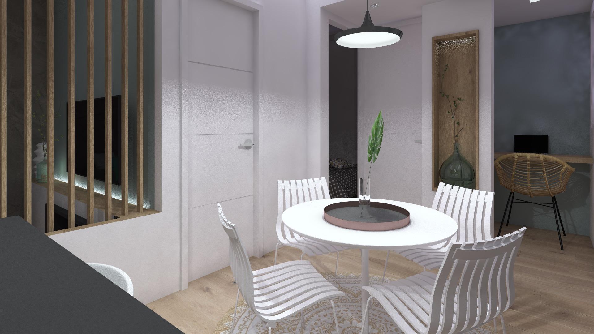 Rénovation-appartement-centre-ville-historique6