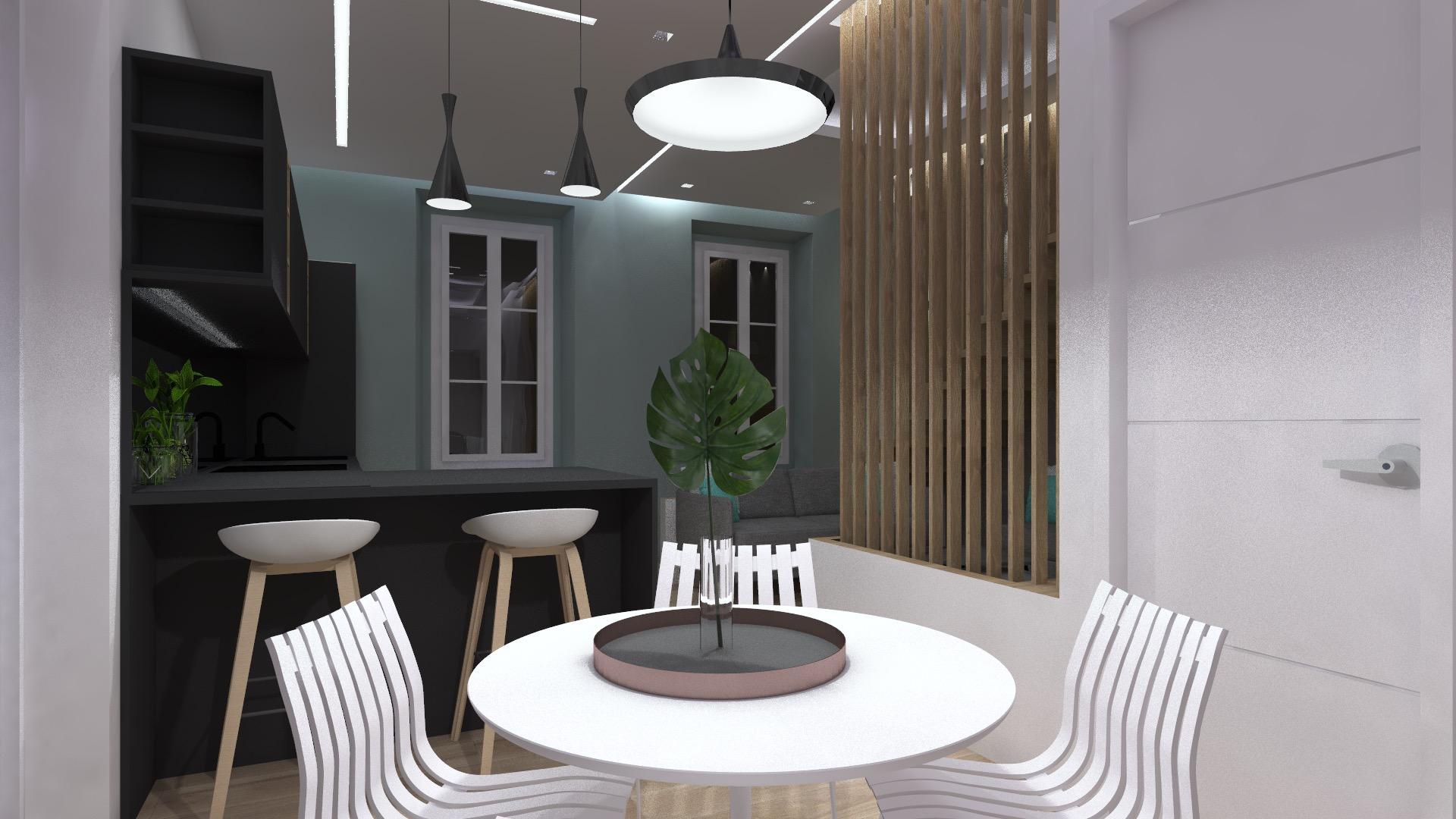 Rénovation-appartement-centre-ville-historique7