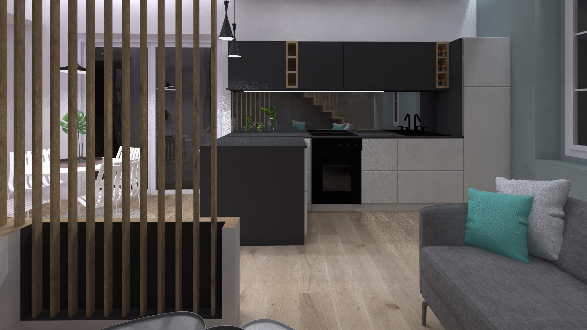 Rénovation-appartement-centre-ville-historique8