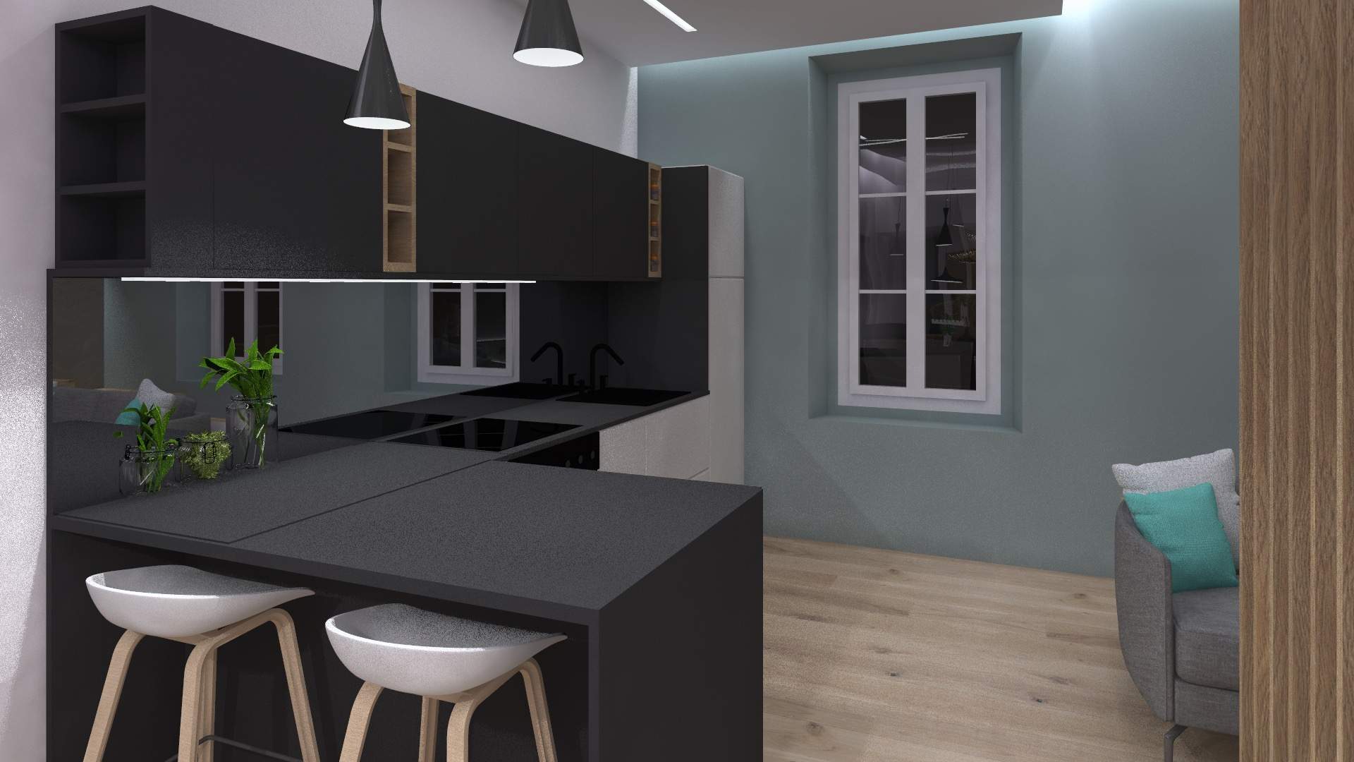 Rénovation-appartement-centre-ville-historique9