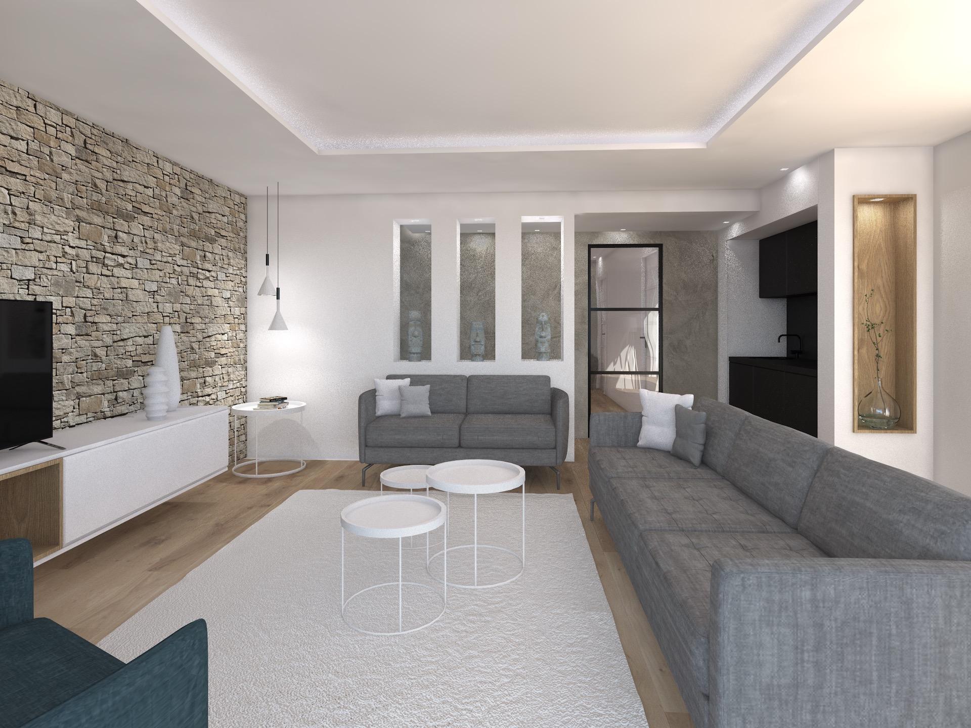 Rénovation-dune-villa-domaine-des-Vignaux1