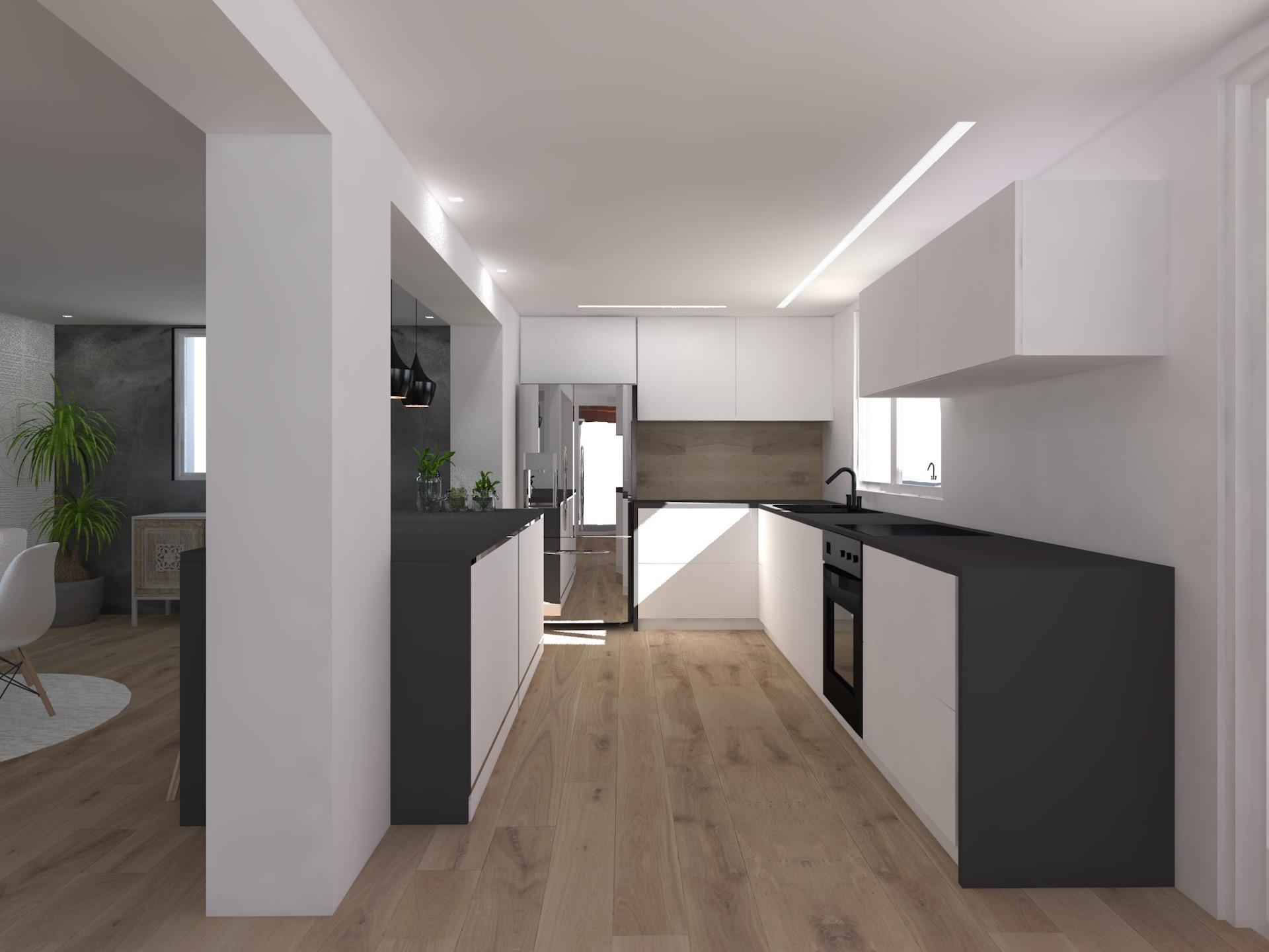 Rénovation-dune-villa-domaine-des-Vignaux11