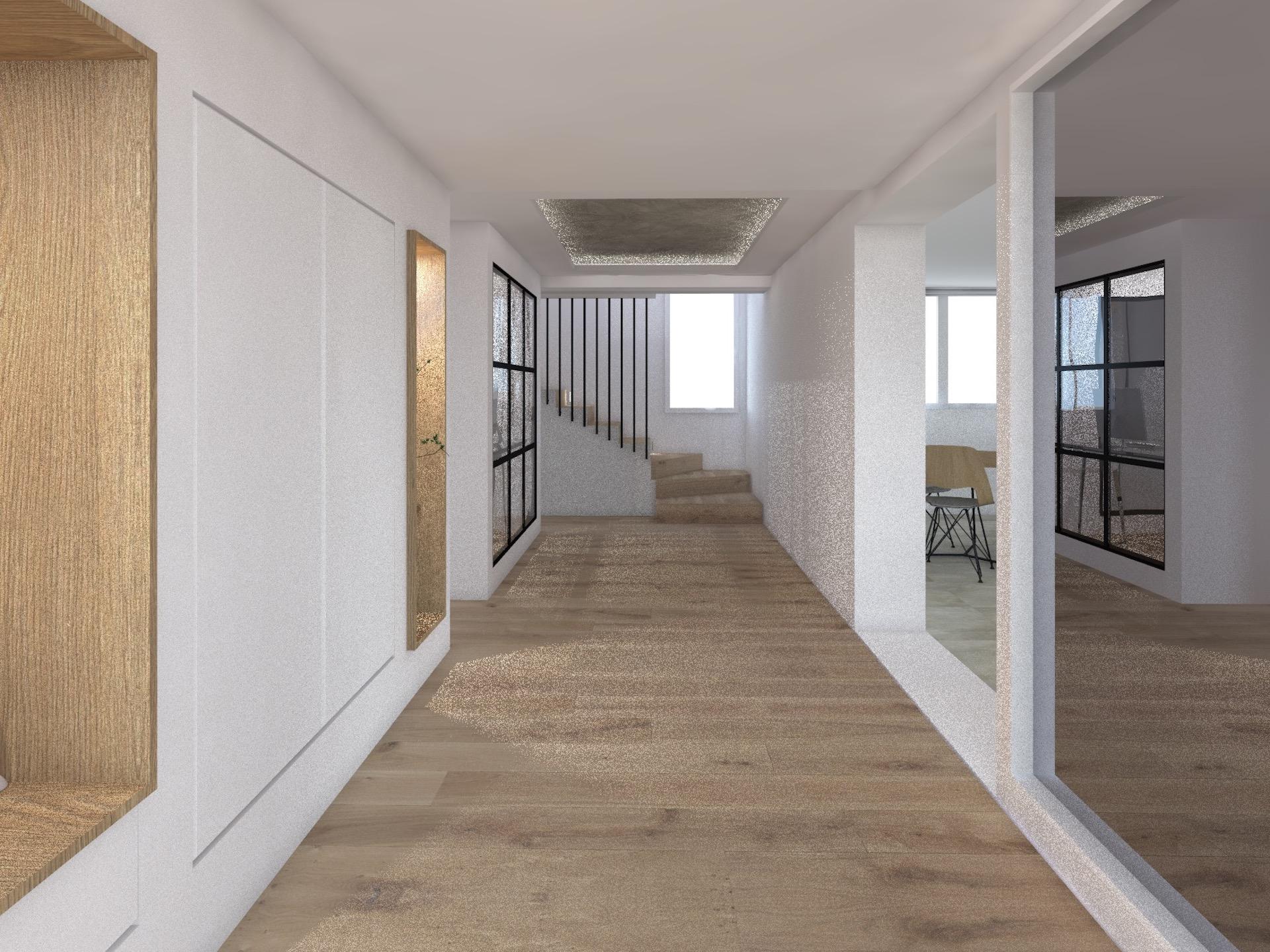Rénovation-dune-villa-domaine-des-Vignaux18