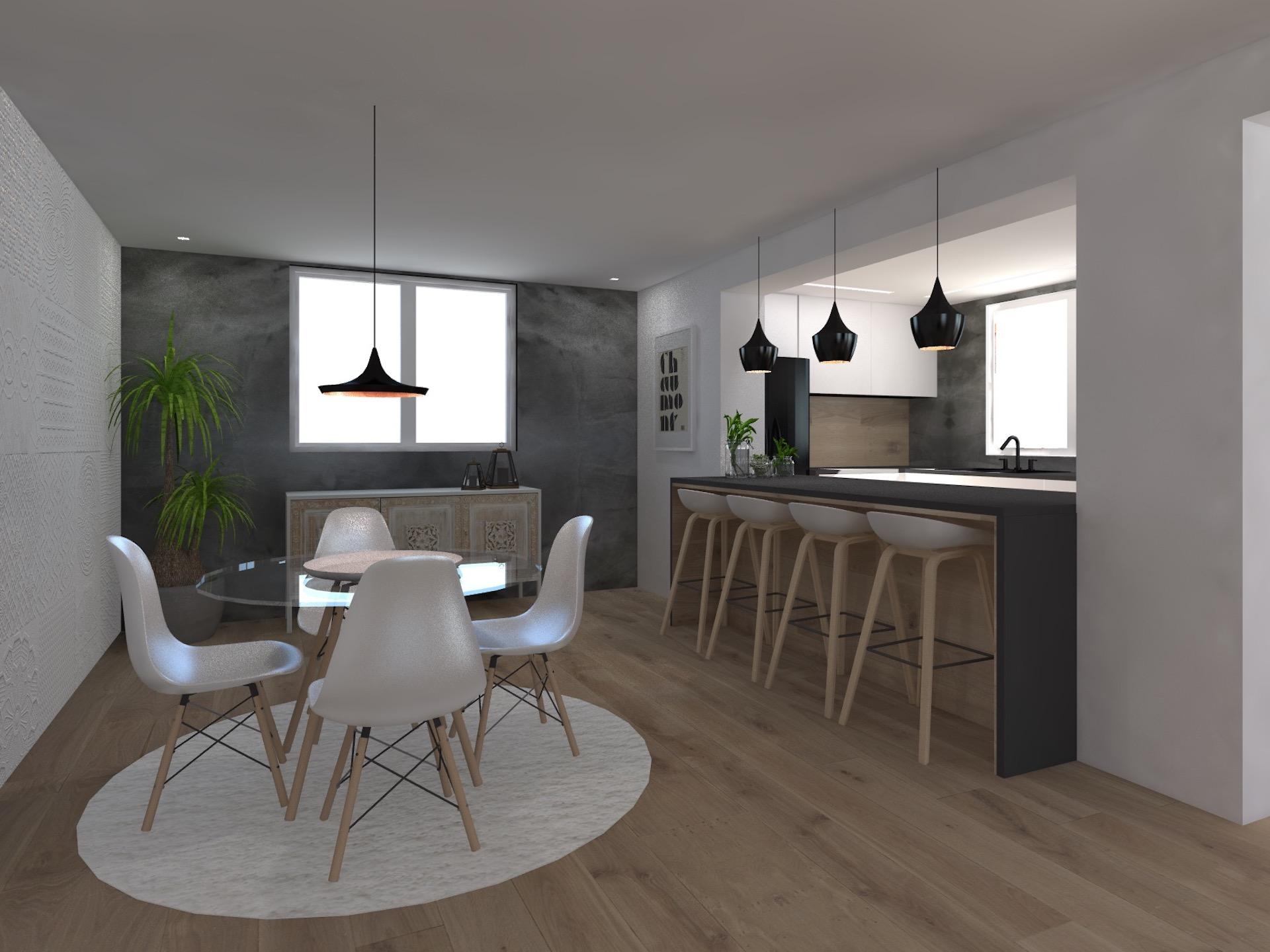 Rénovation-dune-villa-domaine-des-Vignaux5