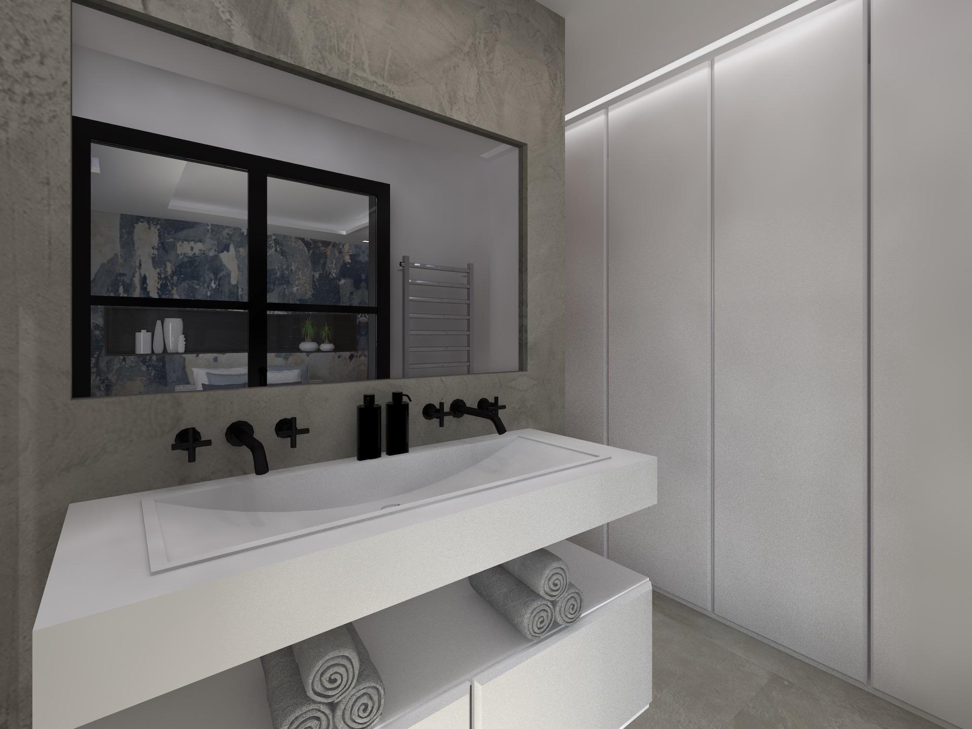 Rénovation-dune-villa-domaine-des-Vignaux9