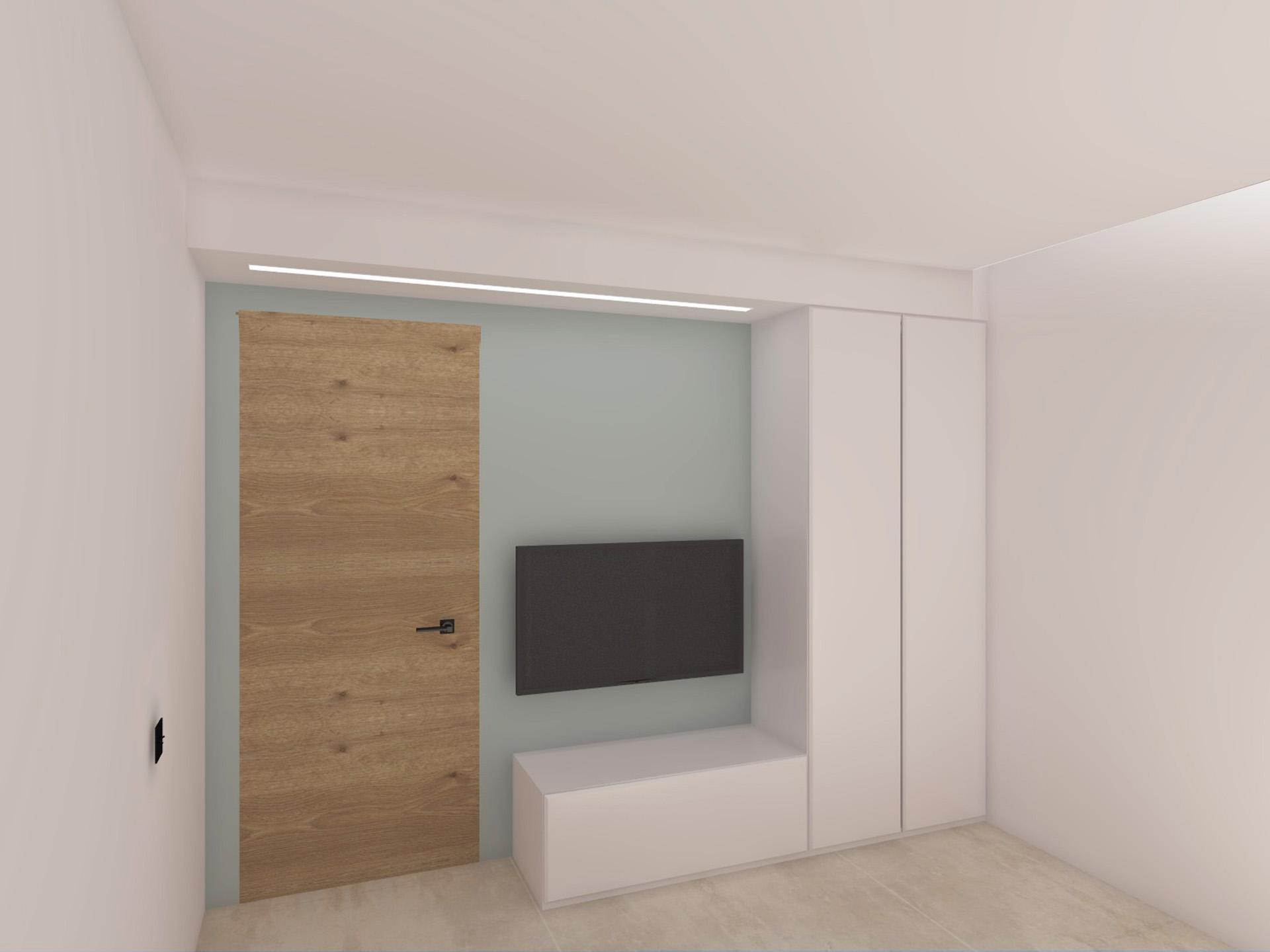 Rénovation-espace-nuit-Domaine-de-Valescure2