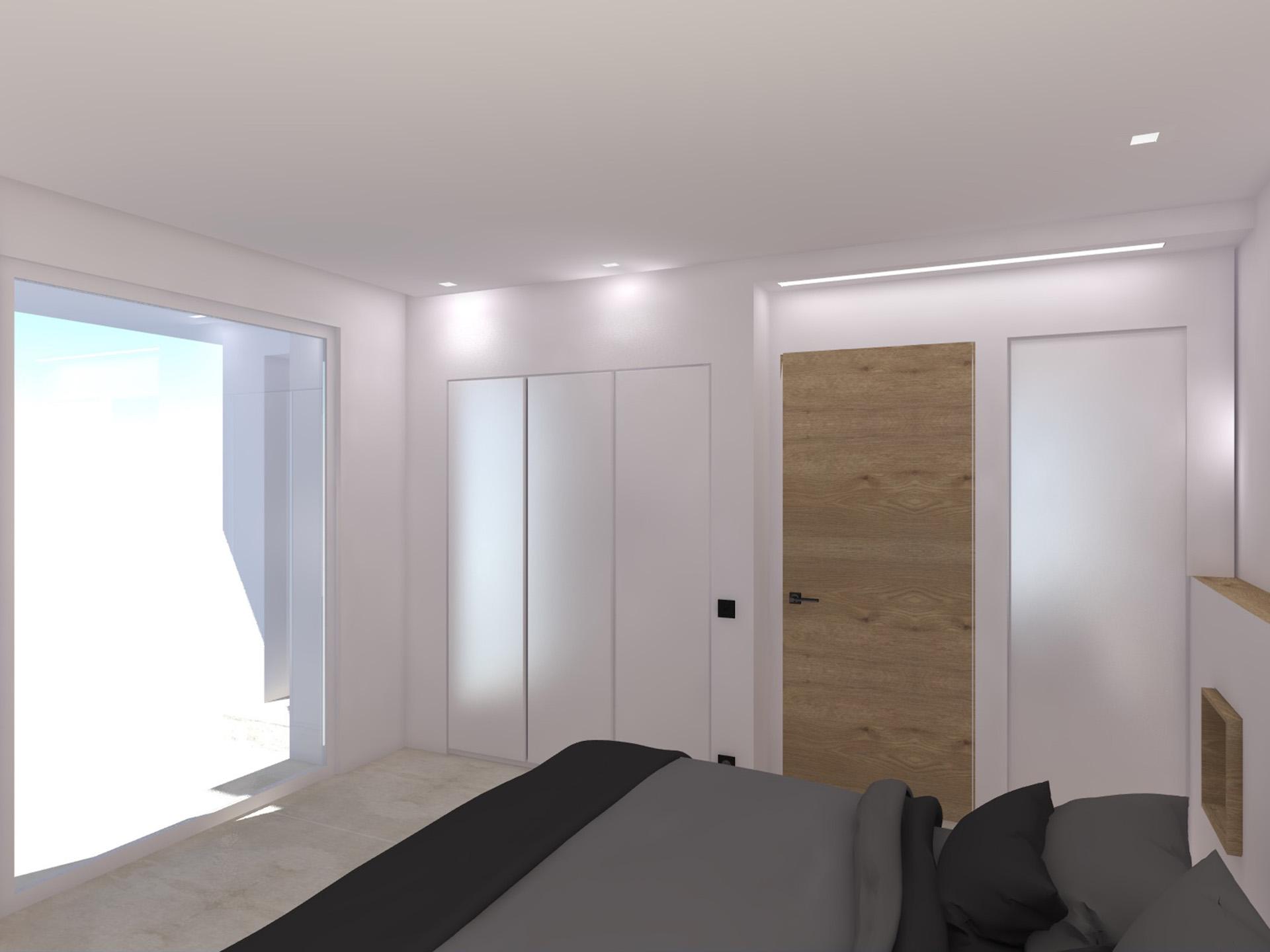 Rénovation-espace-nuit-Domaine-de-Valescure3