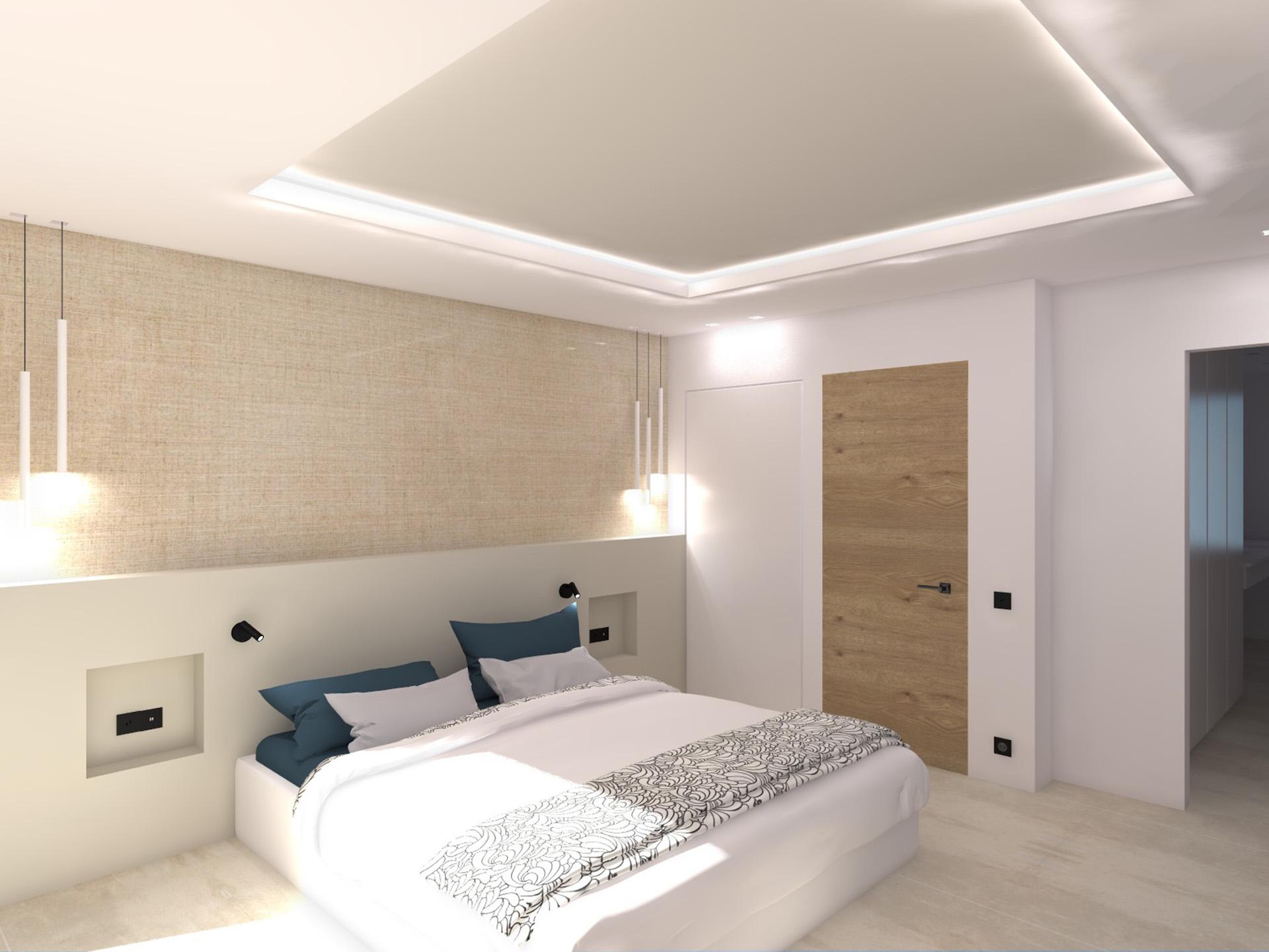 Rénovation-espace-nuit-Domaine-de-Valescure4
