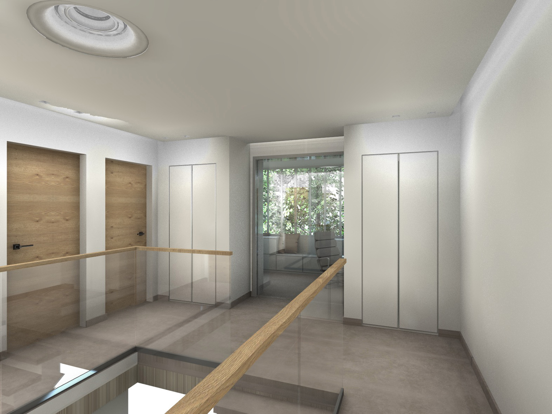 Rénovation-espace-nuit-Domaine-de-Valescure6