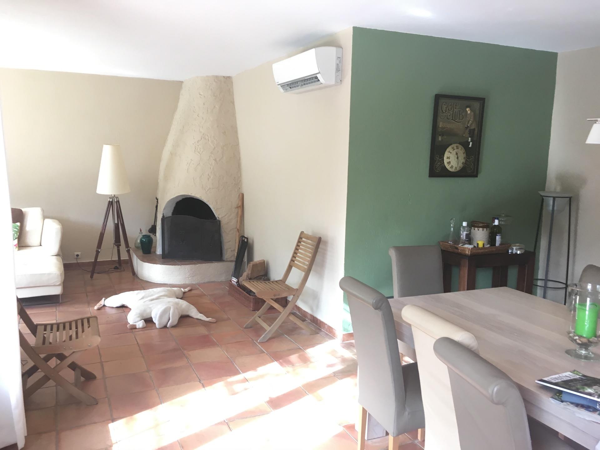 rénovation-mas-aux-arcs2-1