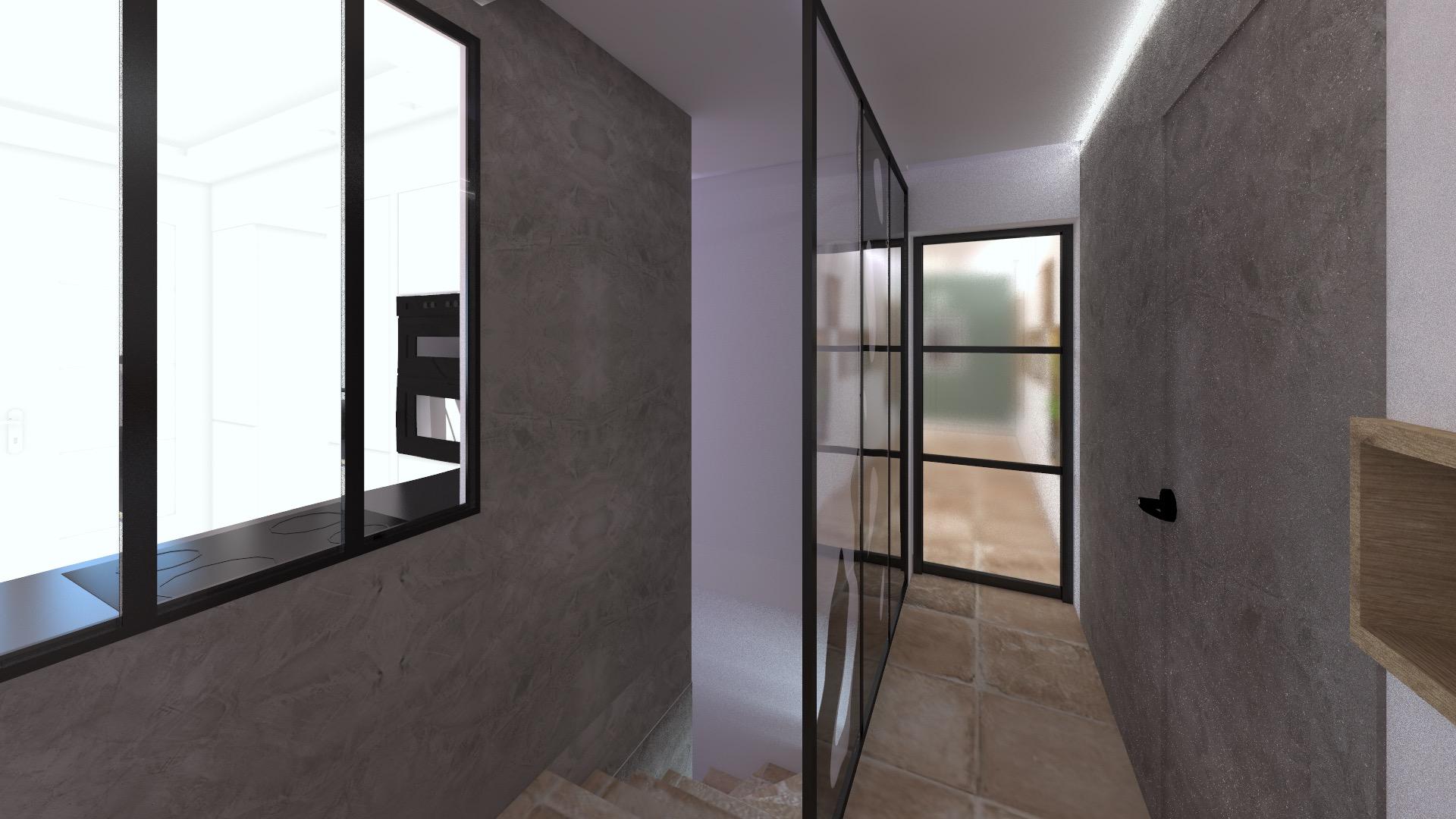 rénovation-mas-aux-arcs21