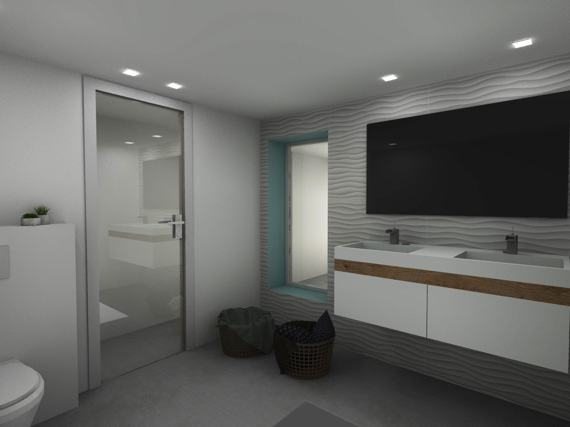 rénovation-villa-golfe-de-saint-tropez17