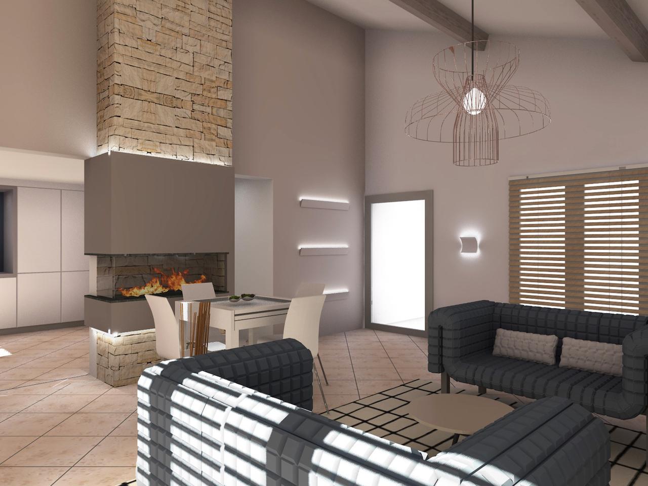 rénovation-villa-golfe-de-saint-tropez4