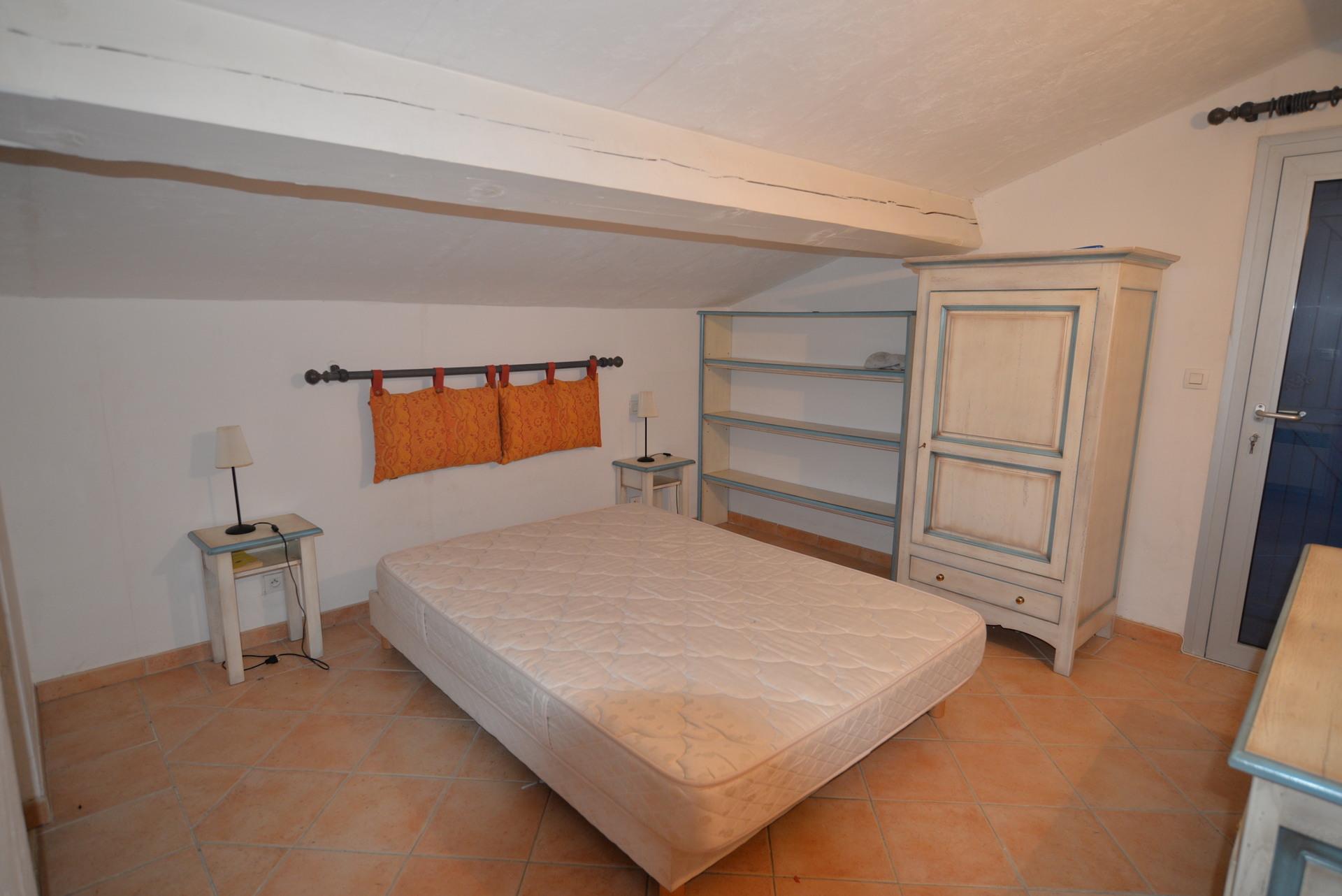 rénovation-villa-golfe-de-saint-tropez8
