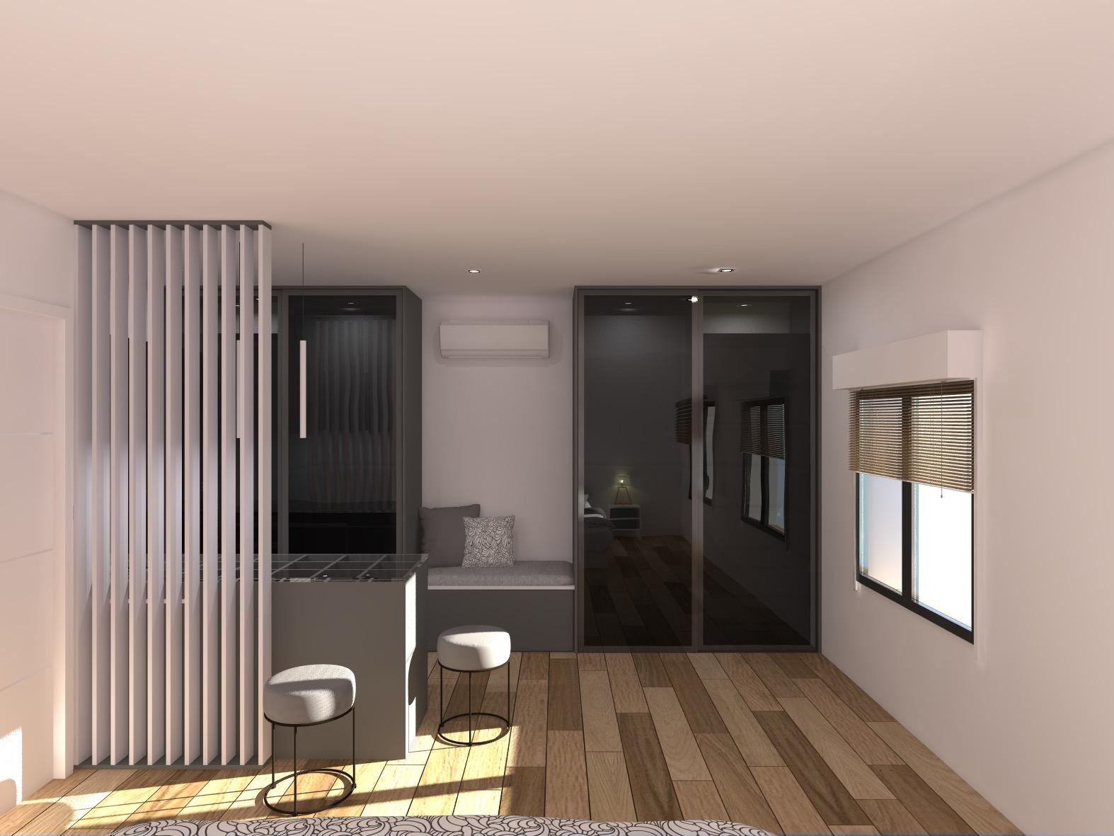 renovation maison nanterre morphose architecture