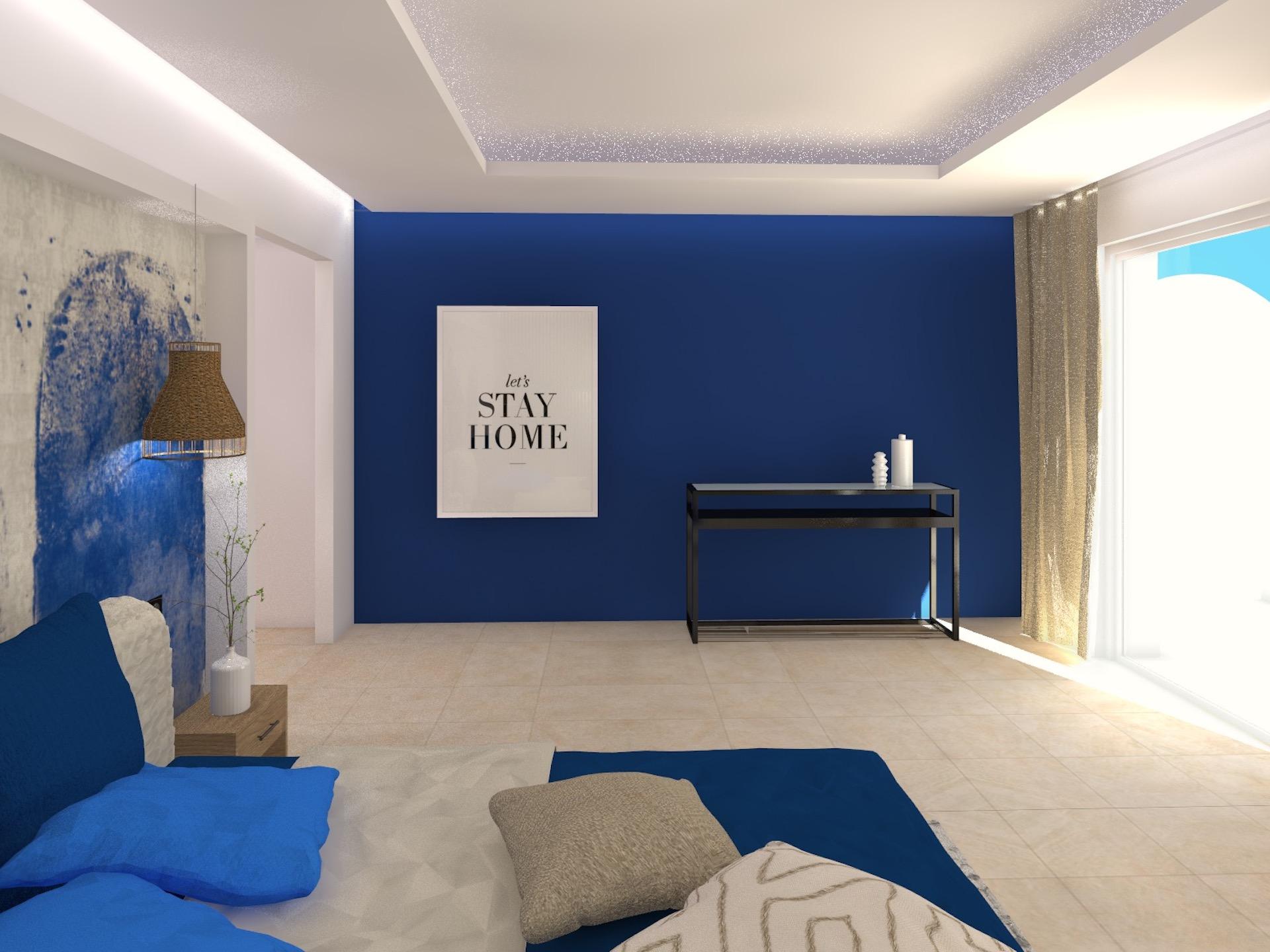 renovation villa luxe semaphore sainte-maxime var architecture interieure20