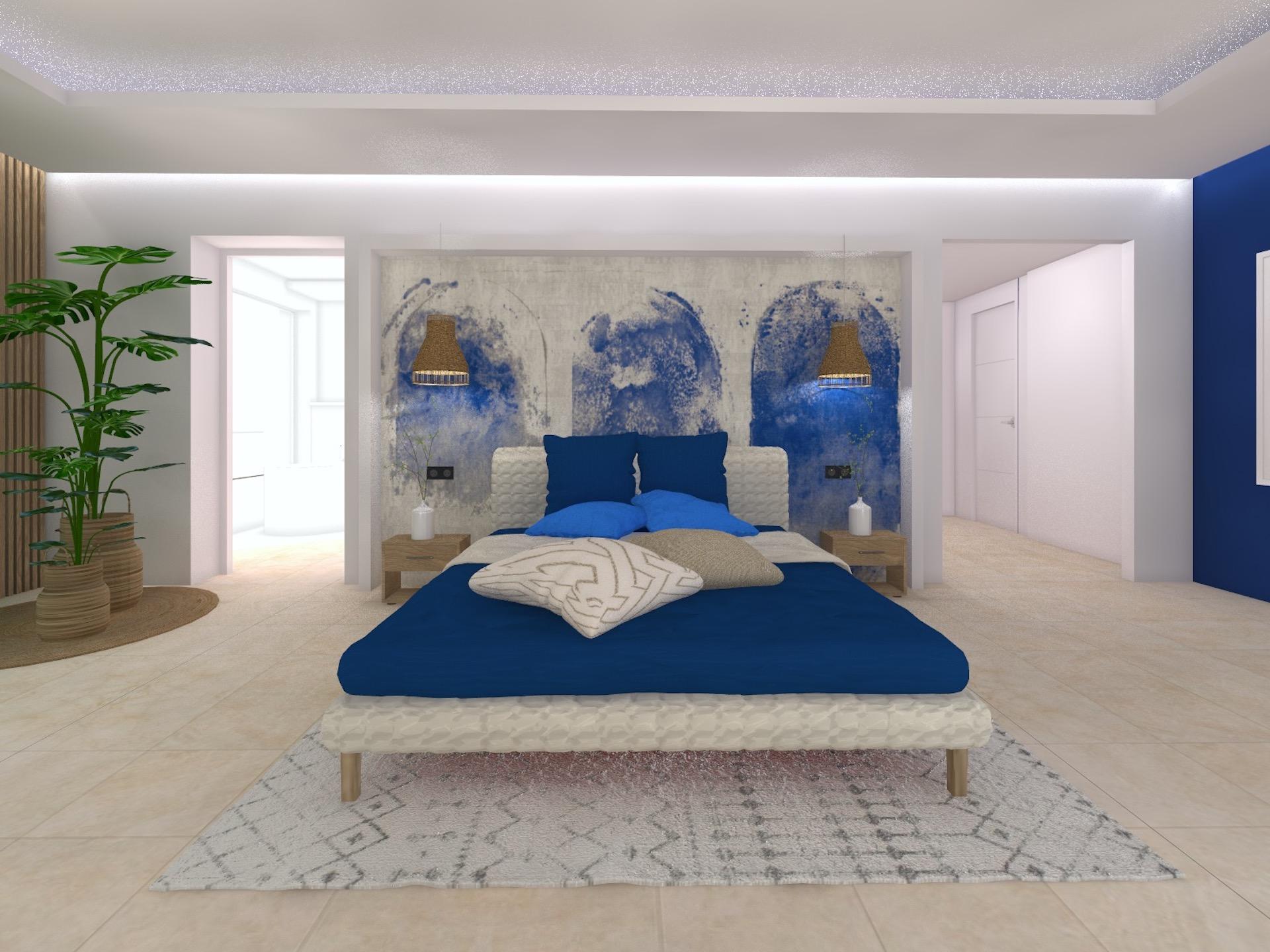 renovation villa luxe semaphore sainte-maxime var architecture interieure21