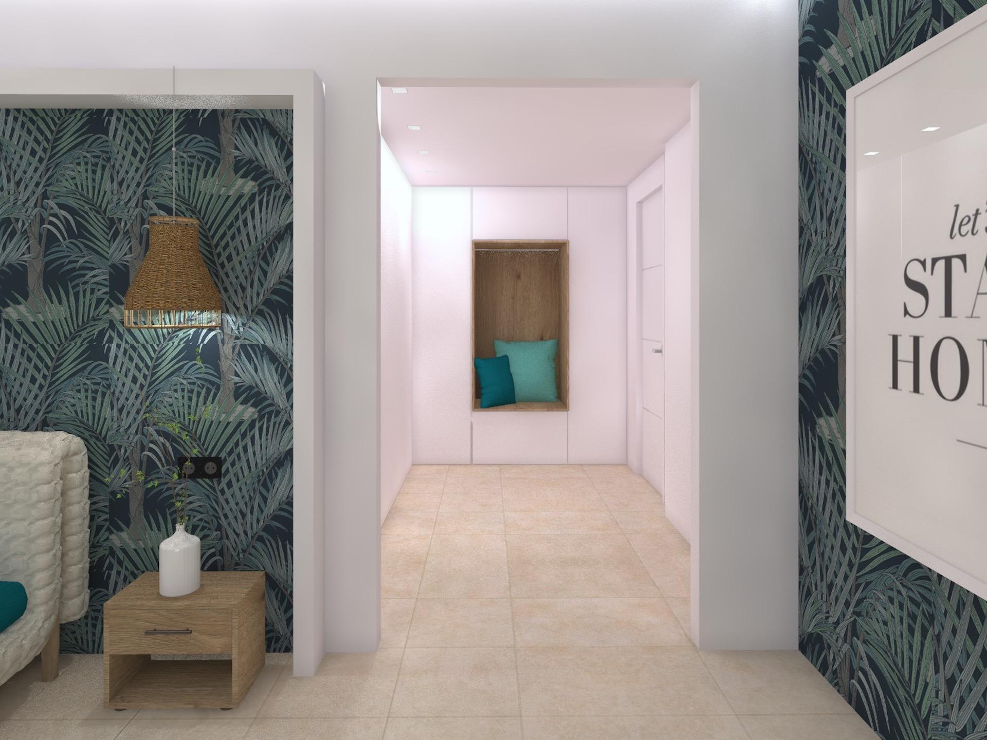 renovation villa luxe semaphore sainte-maxime var architecture interieure25