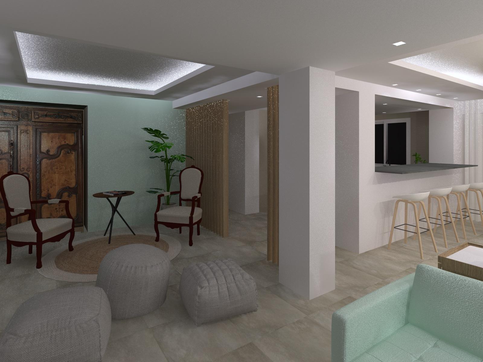 aménagement-villa-valescure-architecte-interieur-var1