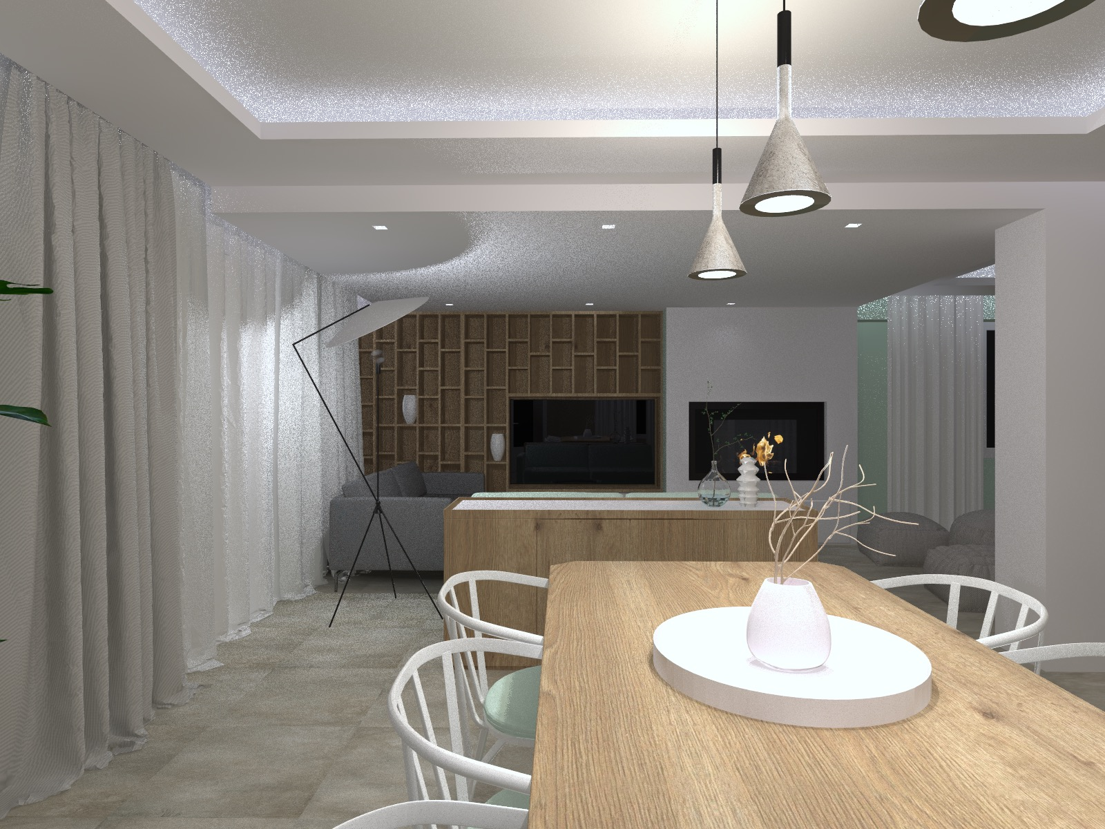 aménagement-villa-valescure-architecte-interieur-var2