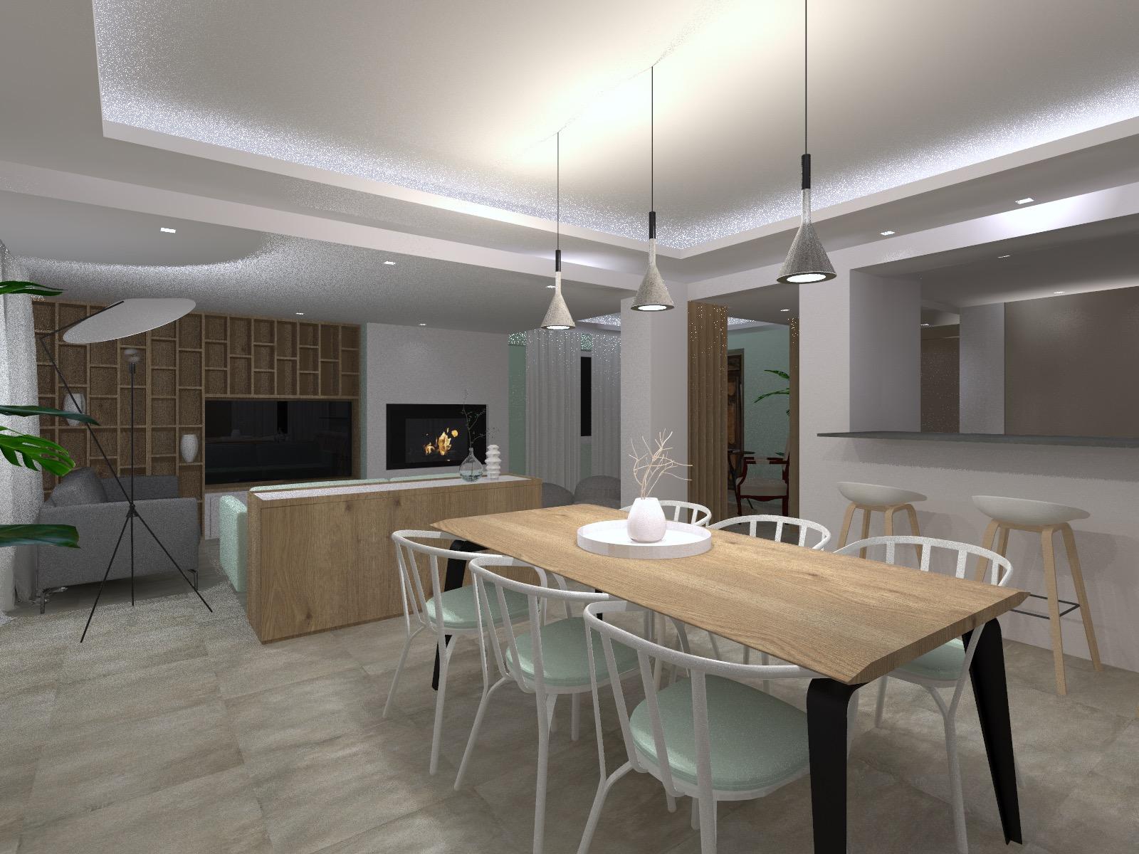 aménagement-villa-valescure-architecte-interieur-var3