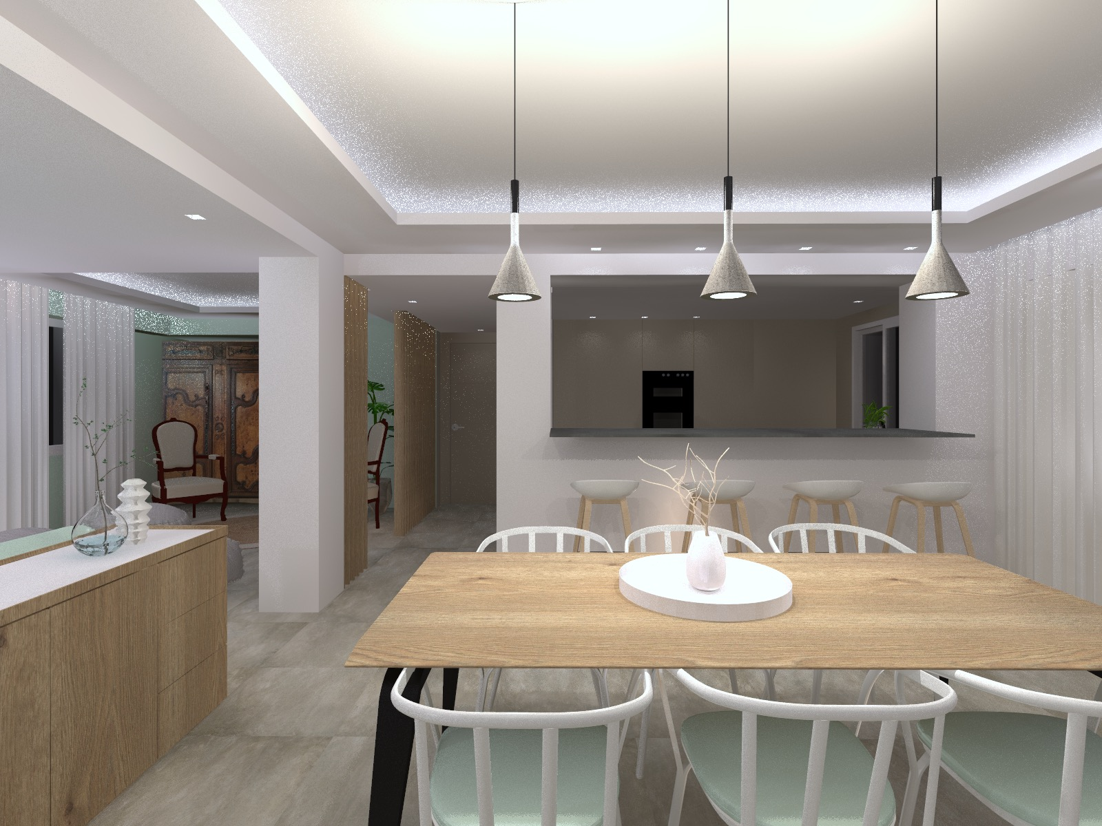aménagement-villa-valescure-architecte-interieur-var4